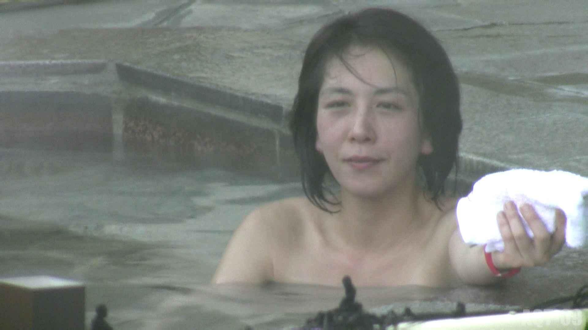 Aquaな露天風呂Vol.788 盗撮シリーズ | 露天風呂編  105PIX 37