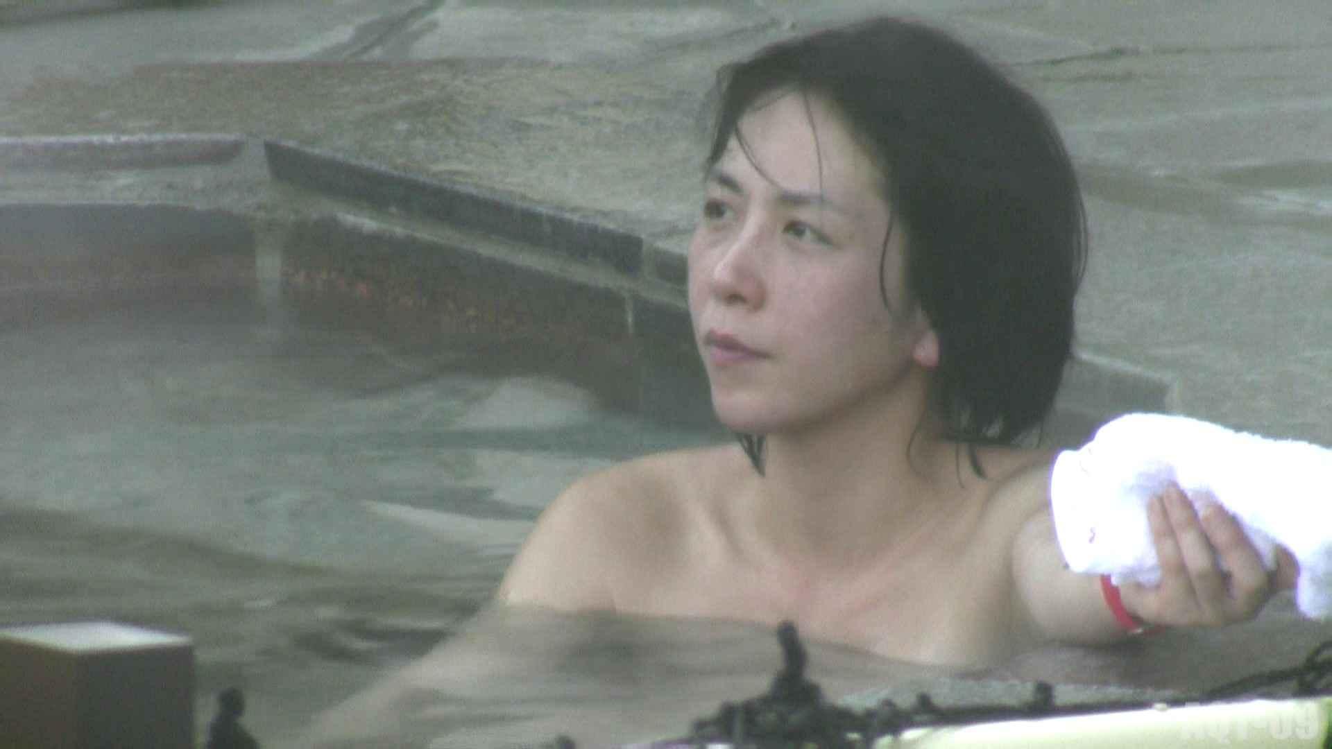 Aquaな露天風呂Vol.788 盗撮シリーズ  105PIX 42