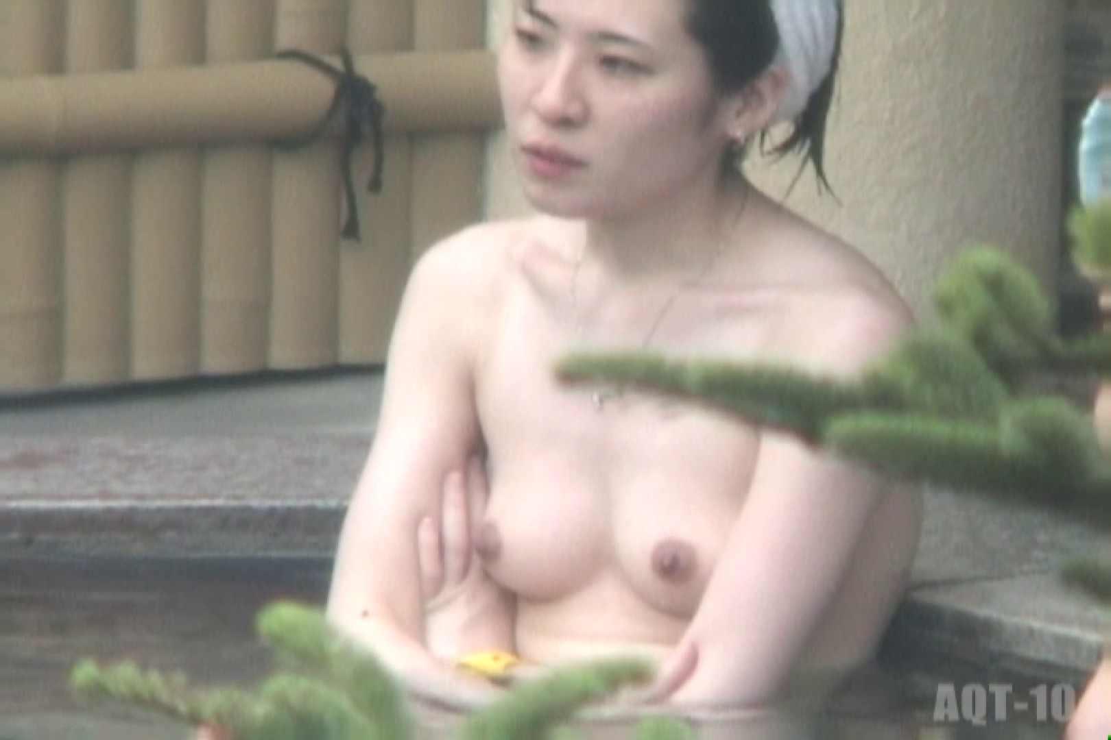 Aquaな露天風呂Vol.793 盗撮シリーズ  93PIX 12