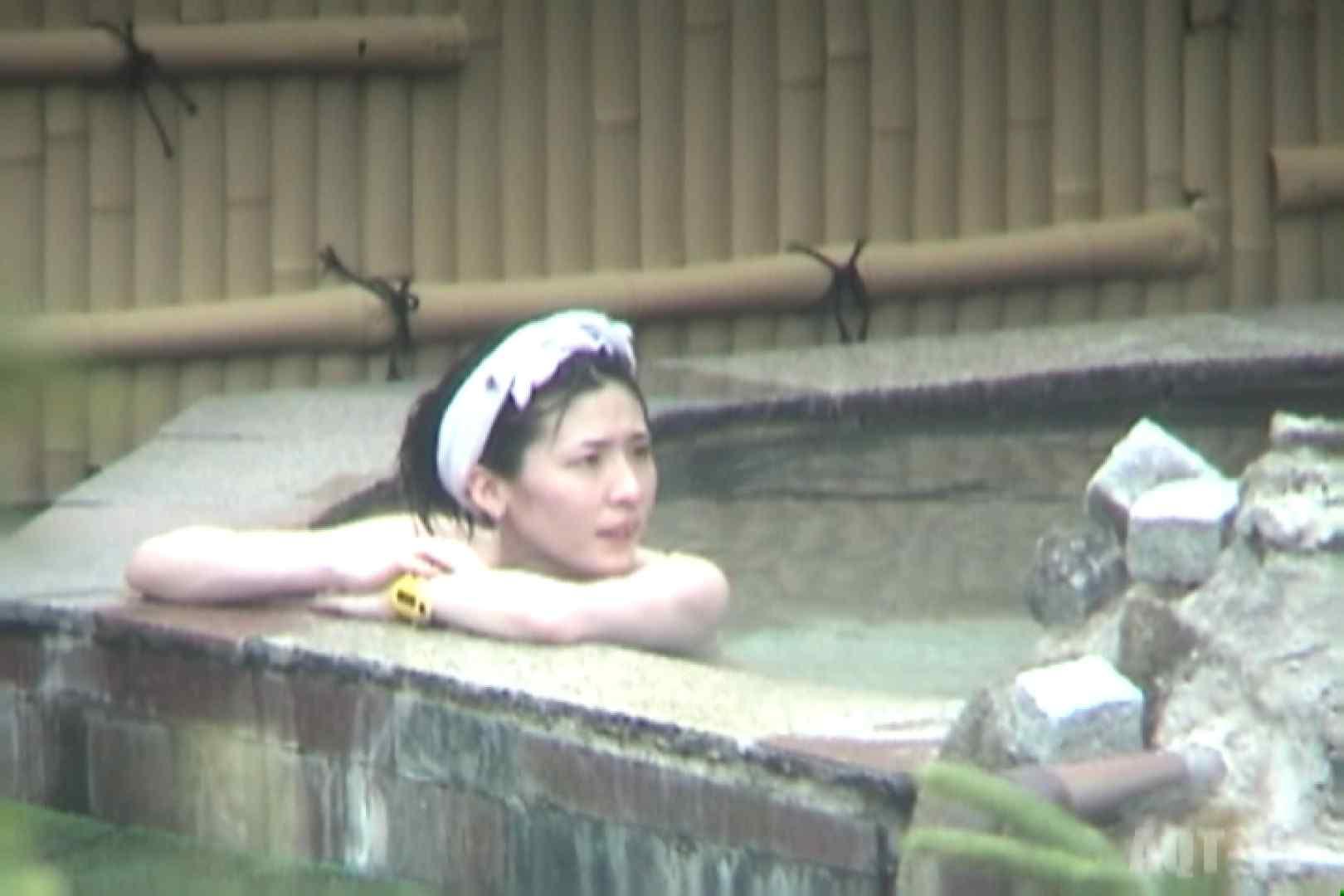 Aquaな露天風呂Vol.793 盗撮シリーズ   露天風呂編  93PIX 31