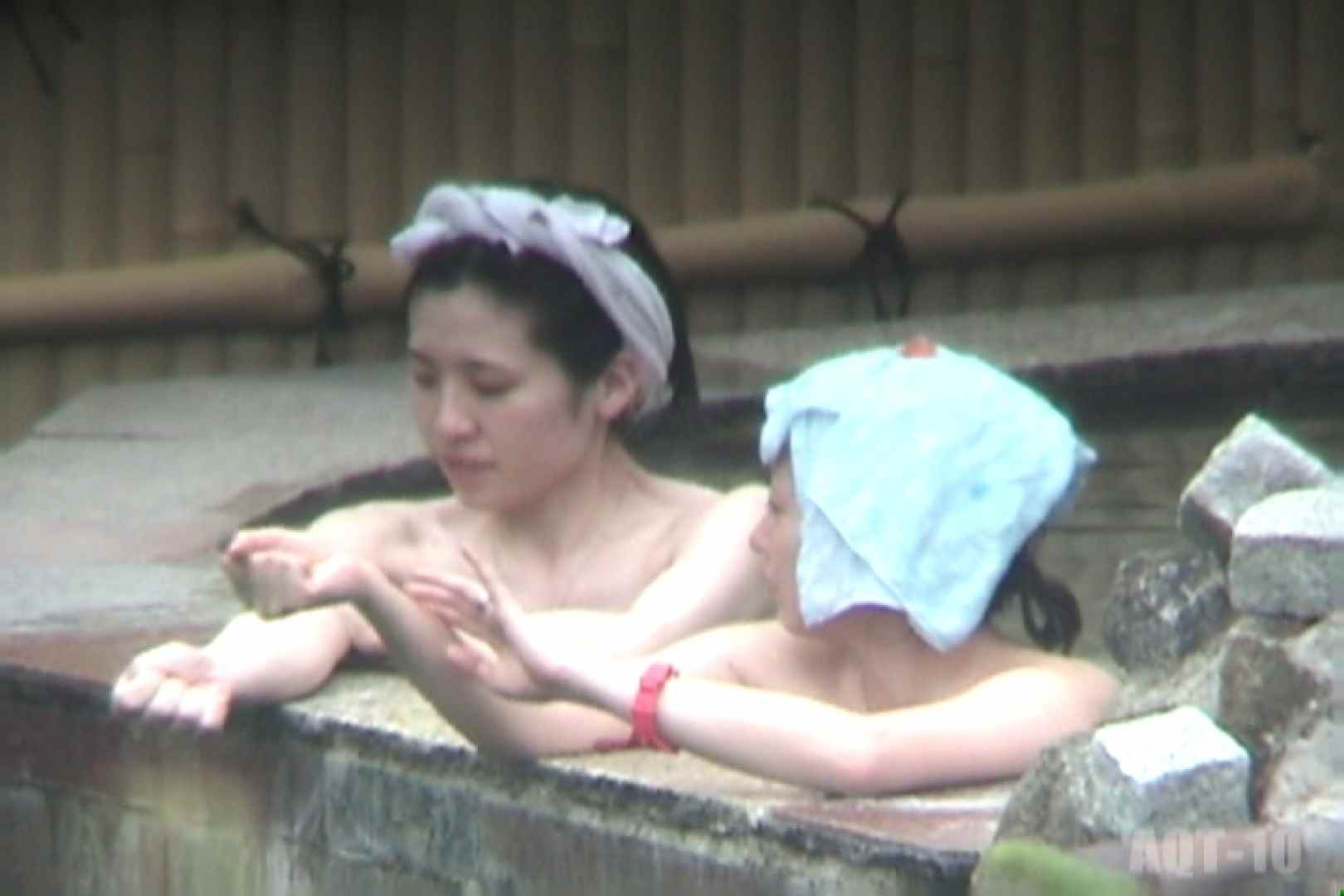 Aquaな露天風呂Vol.793 盗撮シリーズ   露天風呂編  93PIX 43