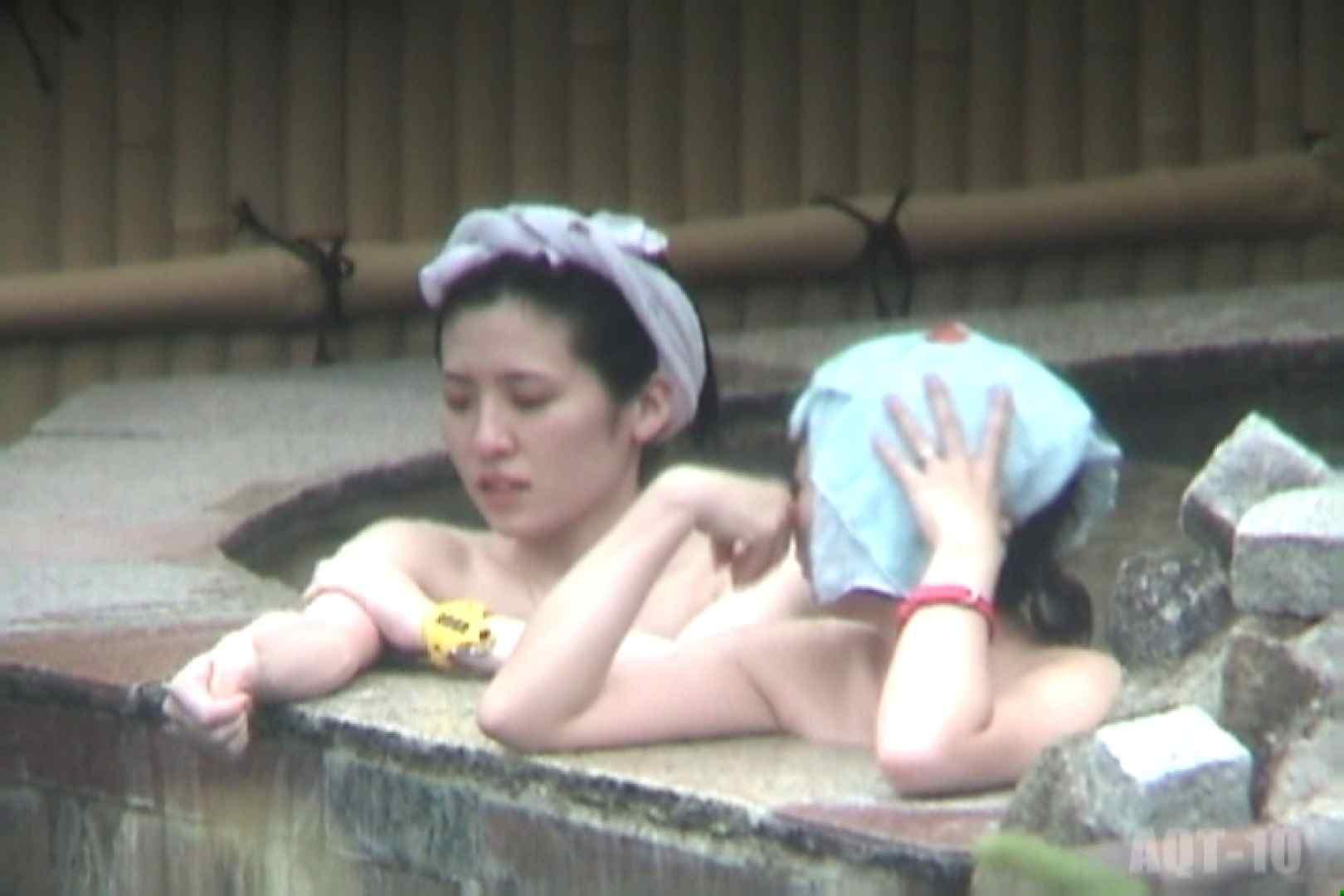 Aquaな露天風呂Vol.793 盗撮シリーズ   露天風呂編  93PIX 45