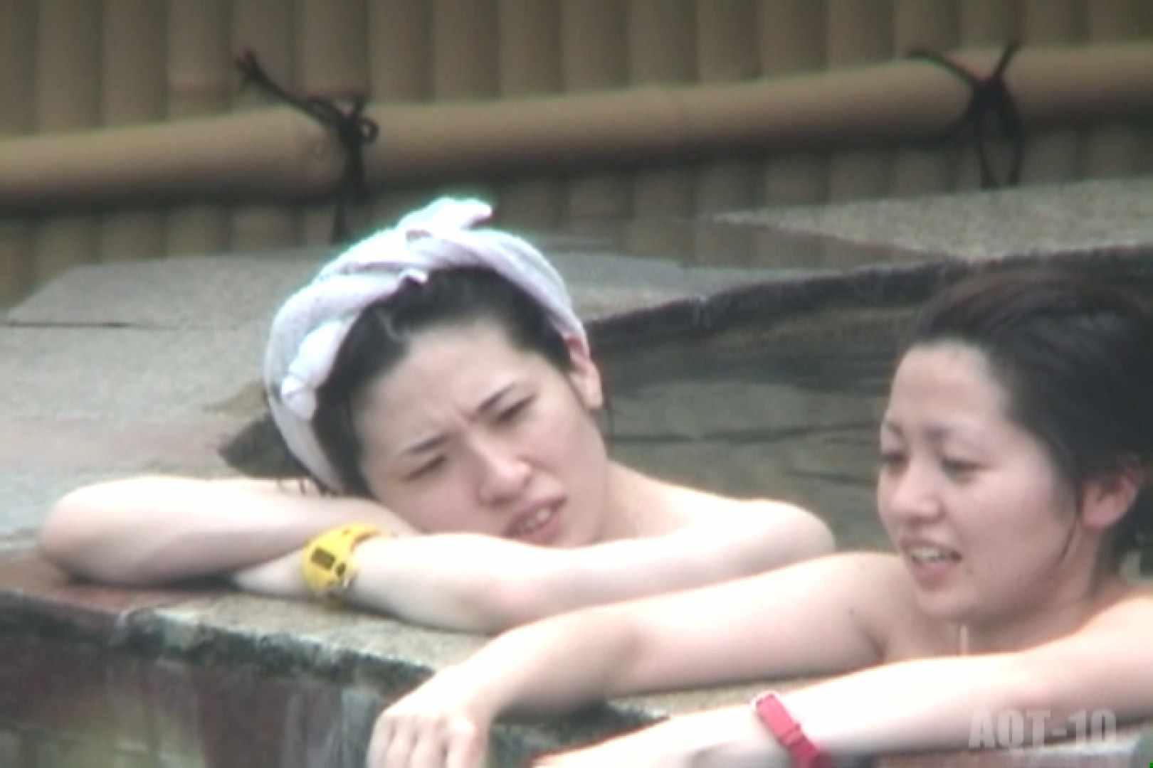 Aquaな露天風呂Vol.793 盗撮シリーズ   露天風呂編  93PIX 53