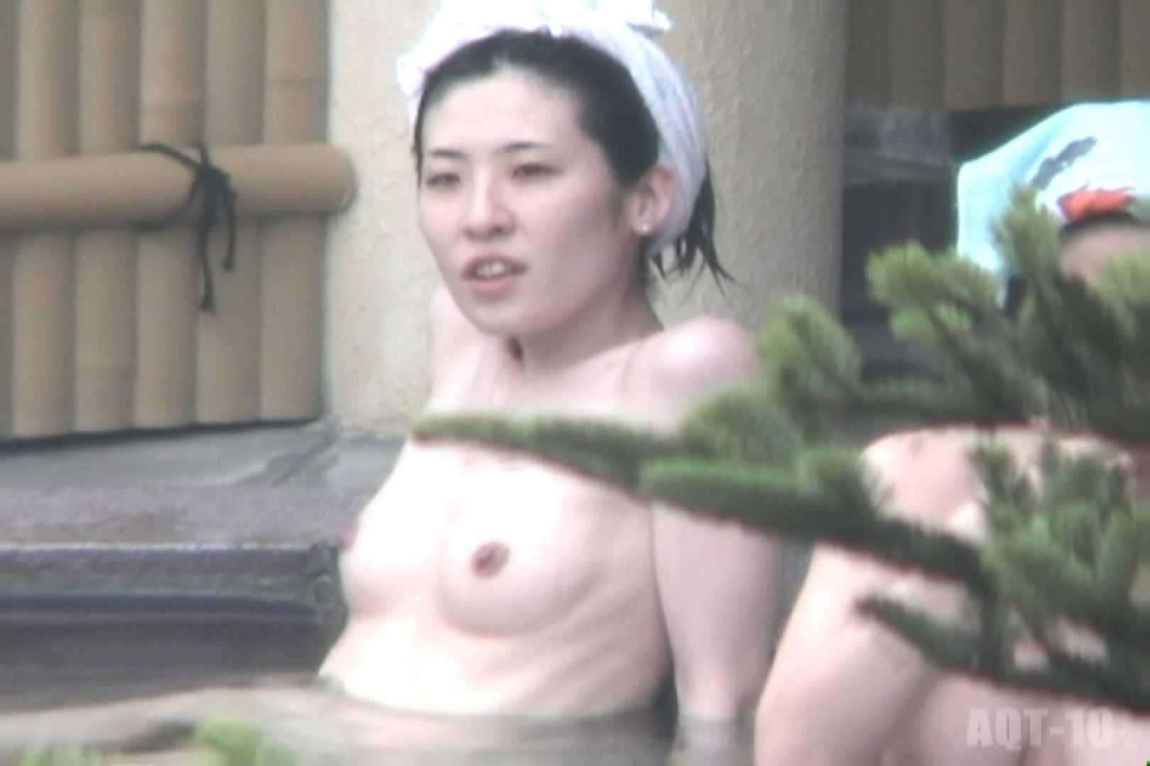Aquaな露天風呂Vol.793 盗撮シリーズ   露天風呂編  93PIX 71