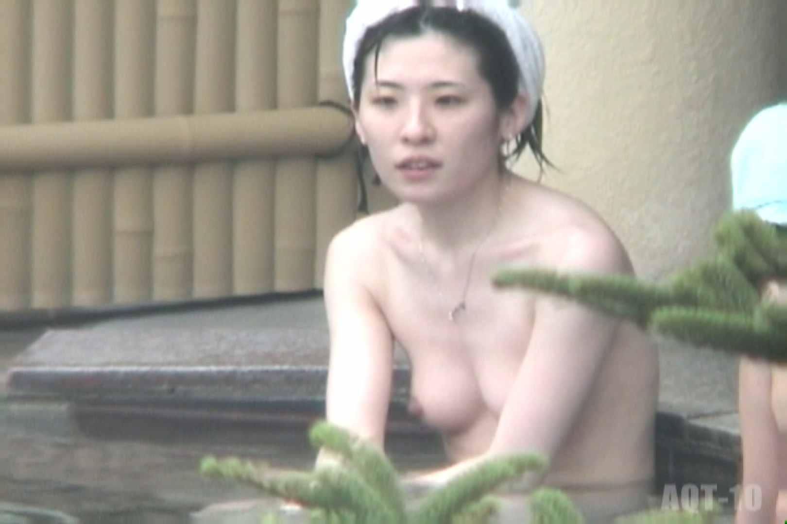 Aquaな露天風呂Vol.793 盗撮シリーズ   露天風呂編  93PIX 79