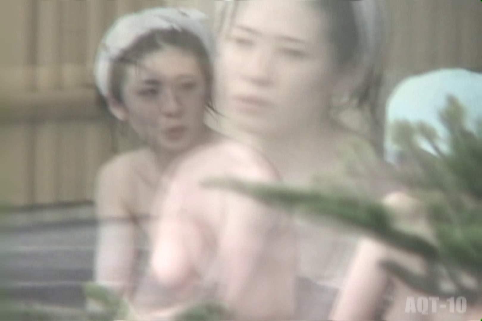 Aquaな露天風呂Vol.793 盗撮シリーズ  93PIX 80