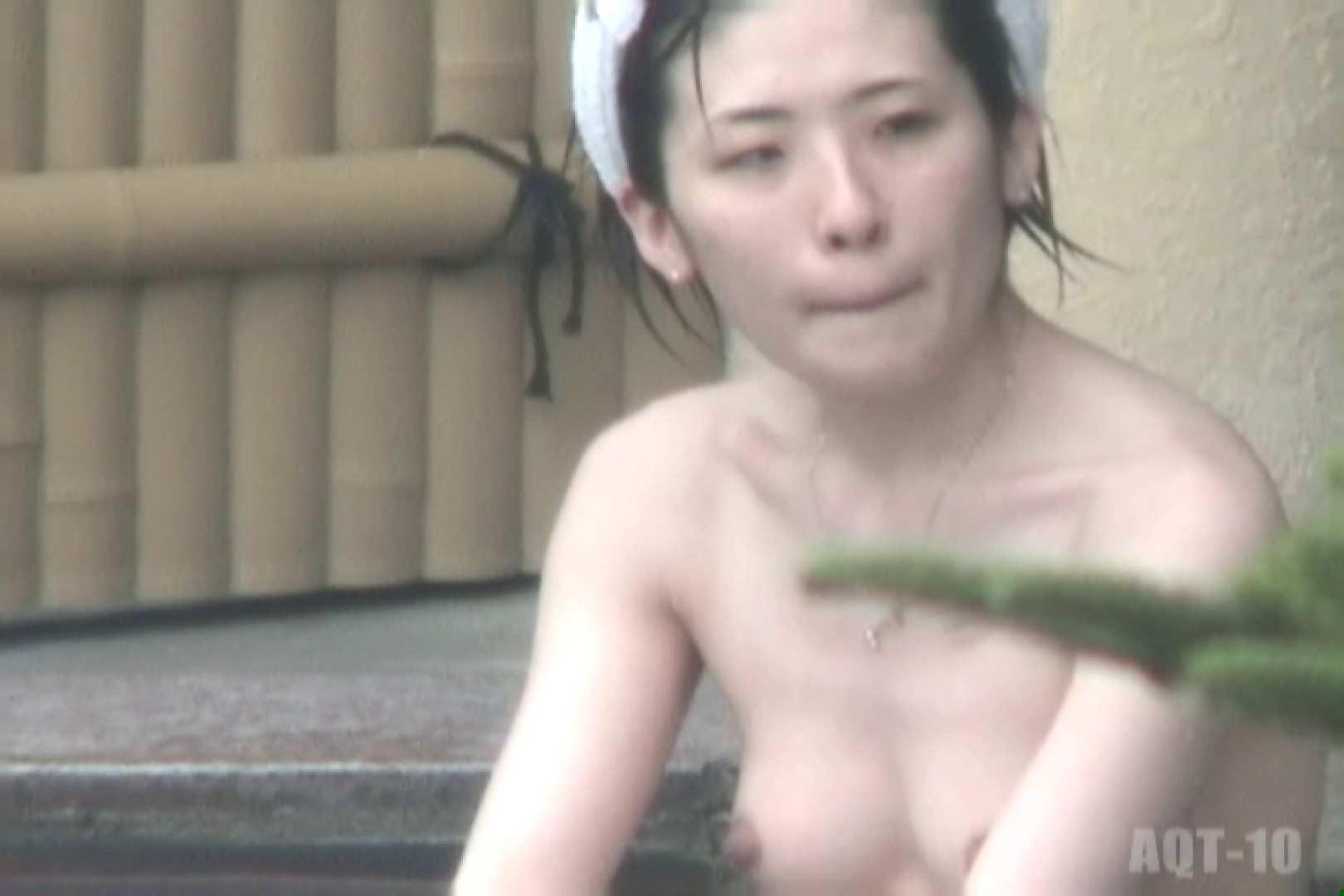 Aquaな露天風呂Vol.793 盗撮シリーズ   露天風呂編  93PIX 81