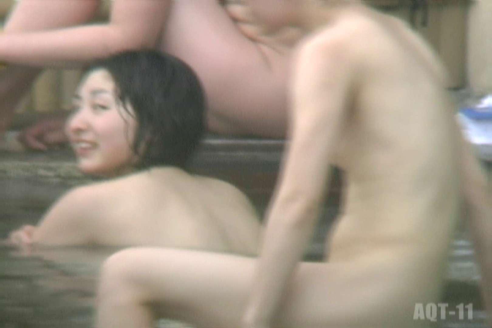 Aquaな露天風呂Vol.801 露天風呂編 | 盗撮シリーズ  92PIX 1