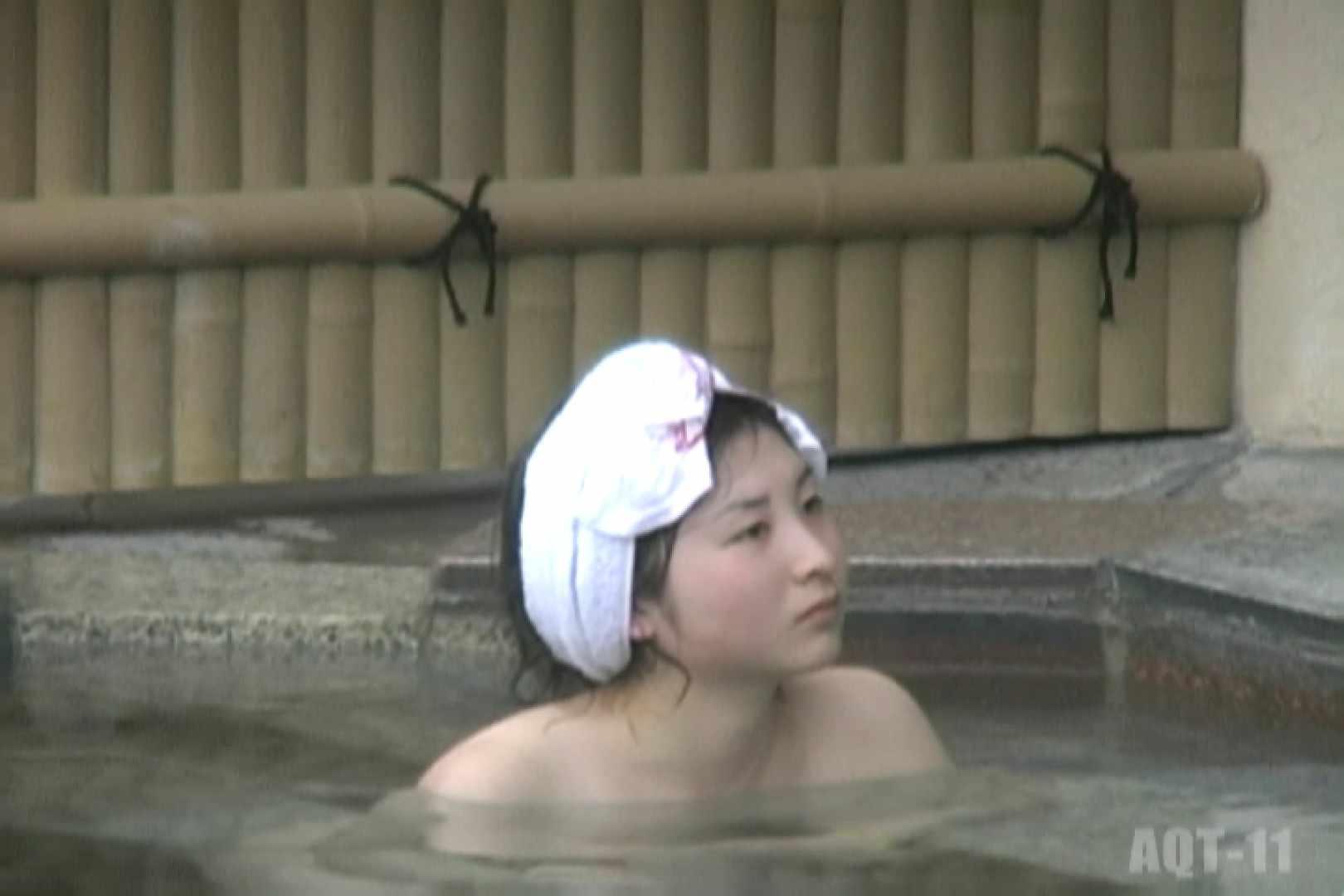 Aquaな露天風呂Vol.801 露天風呂編  92PIX 8