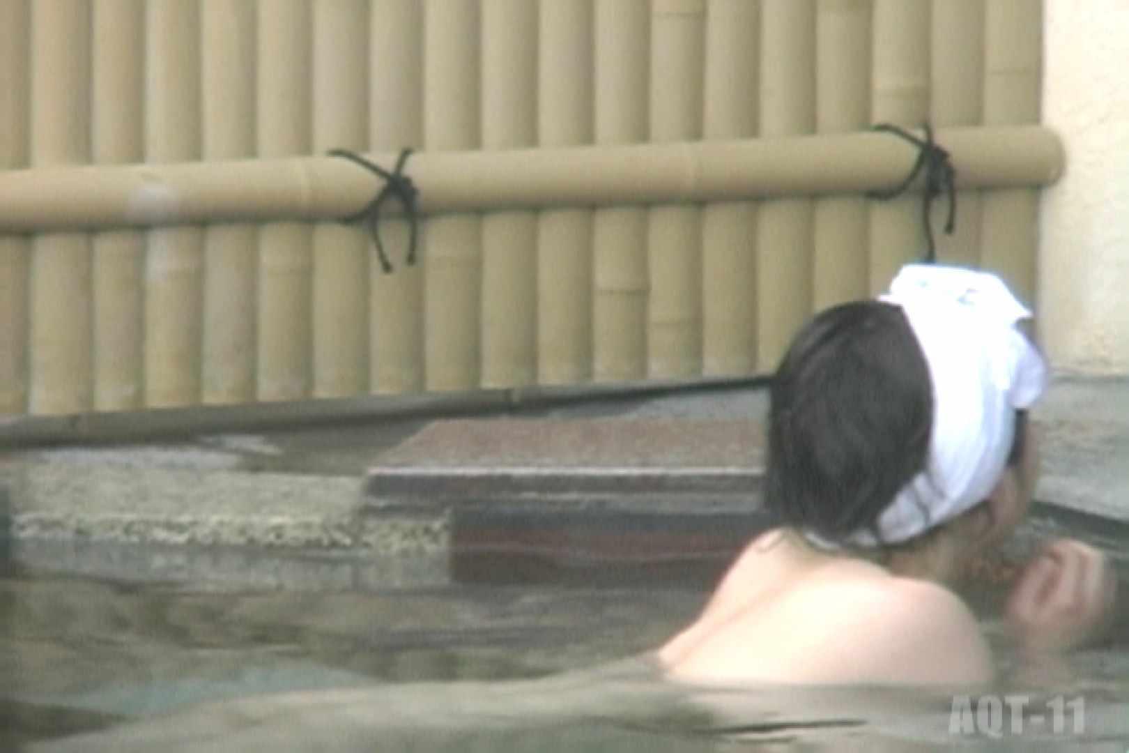 Aquaな露天風呂Vol.801 露天風呂編  92PIX 10