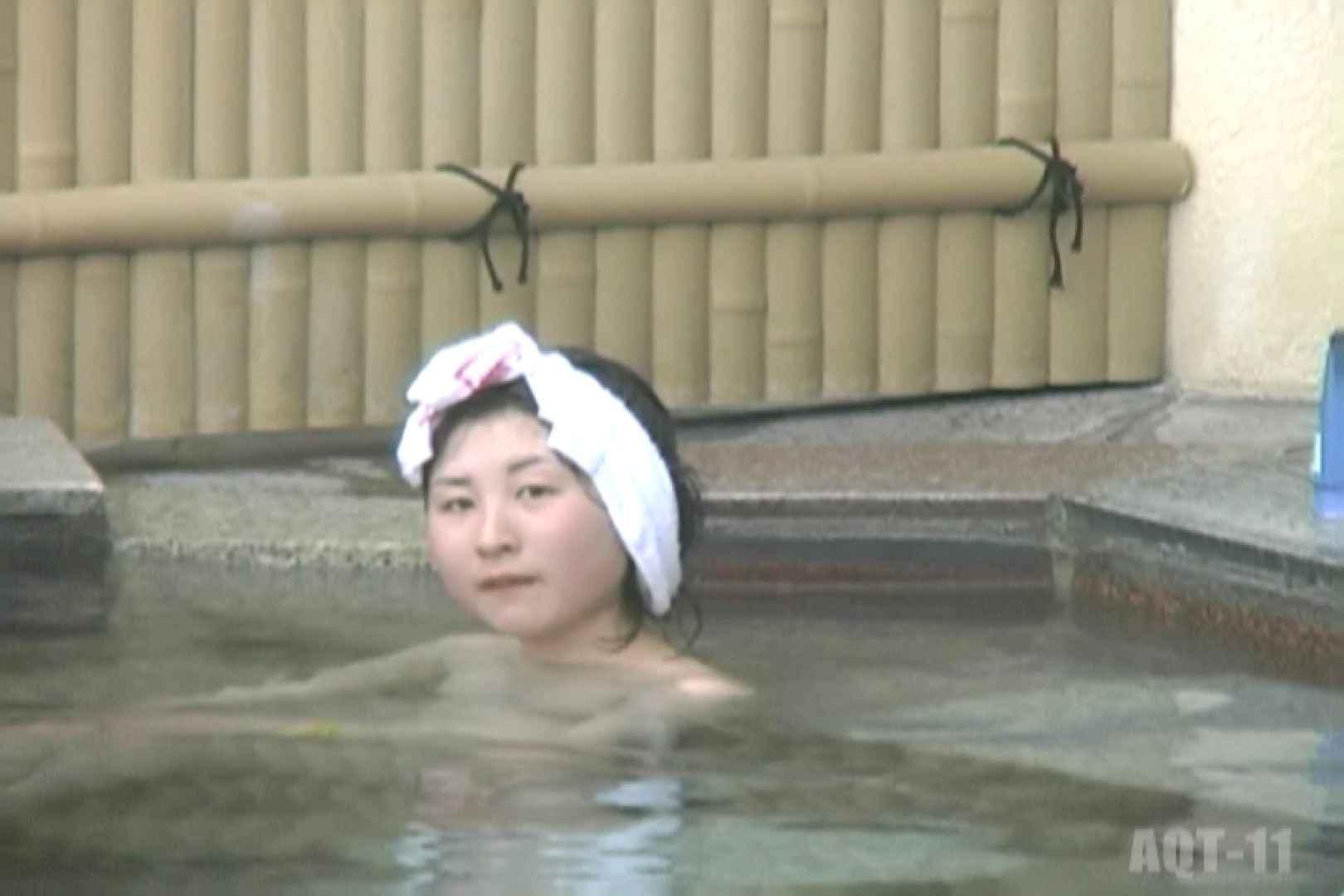 Aquaな露天風呂Vol.801 露天風呂編  92PIX 14