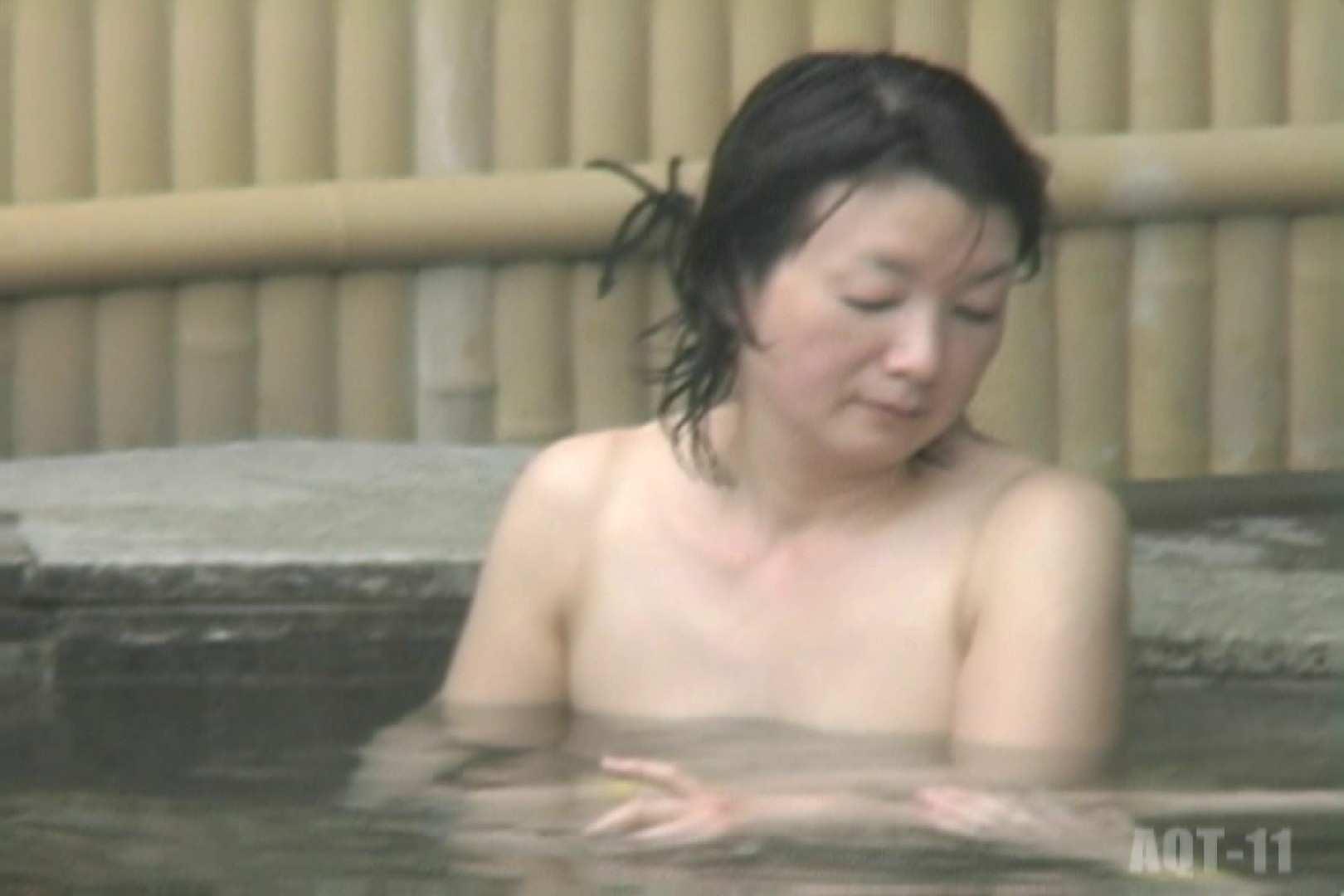Aquaな露天風呂Vol.801 露天風呂編  92PIX 24