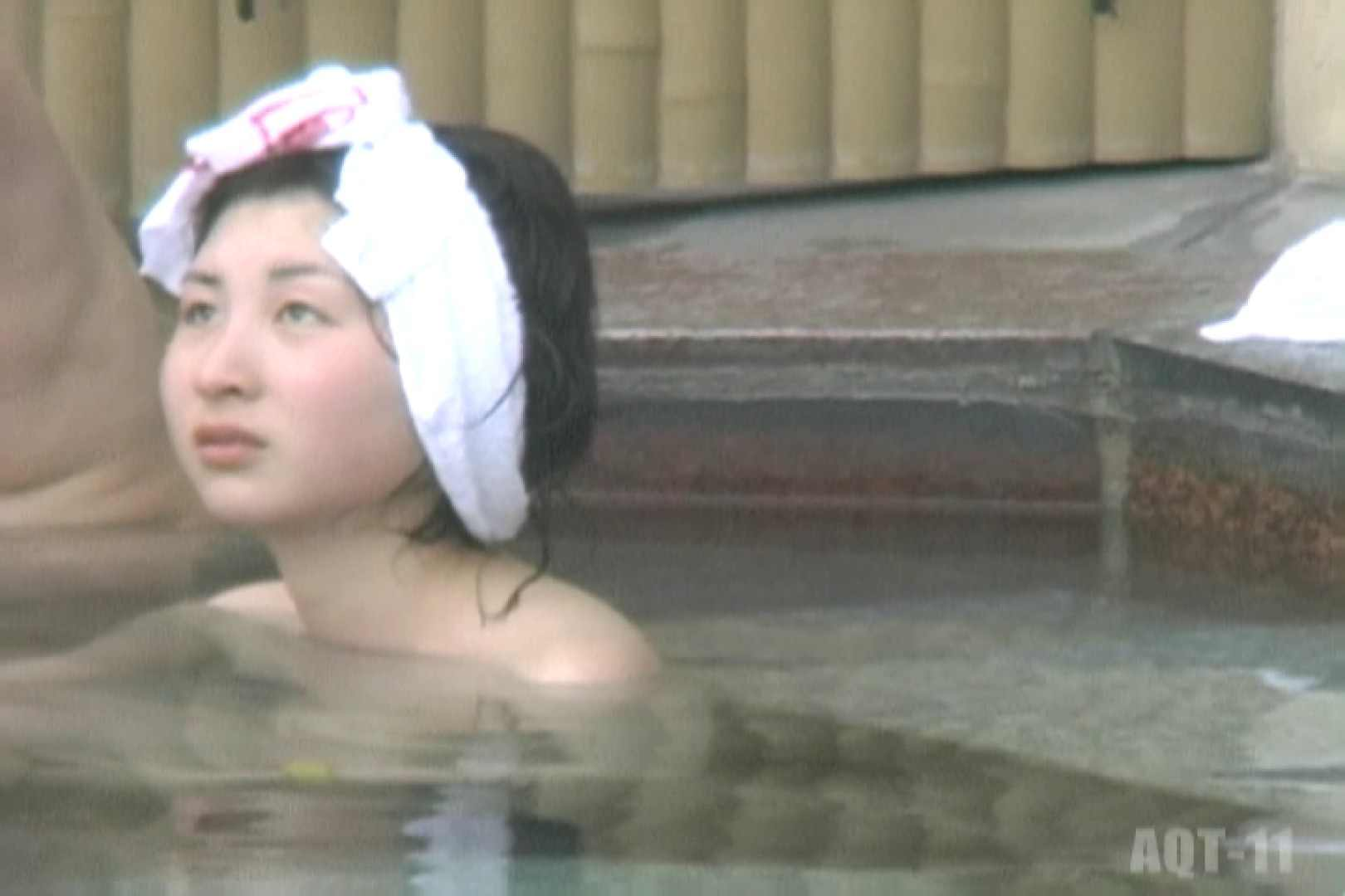 Aquaな露天風呂Vol.801 露天風呂編 | 盗撮シリーズ  92PIX 47