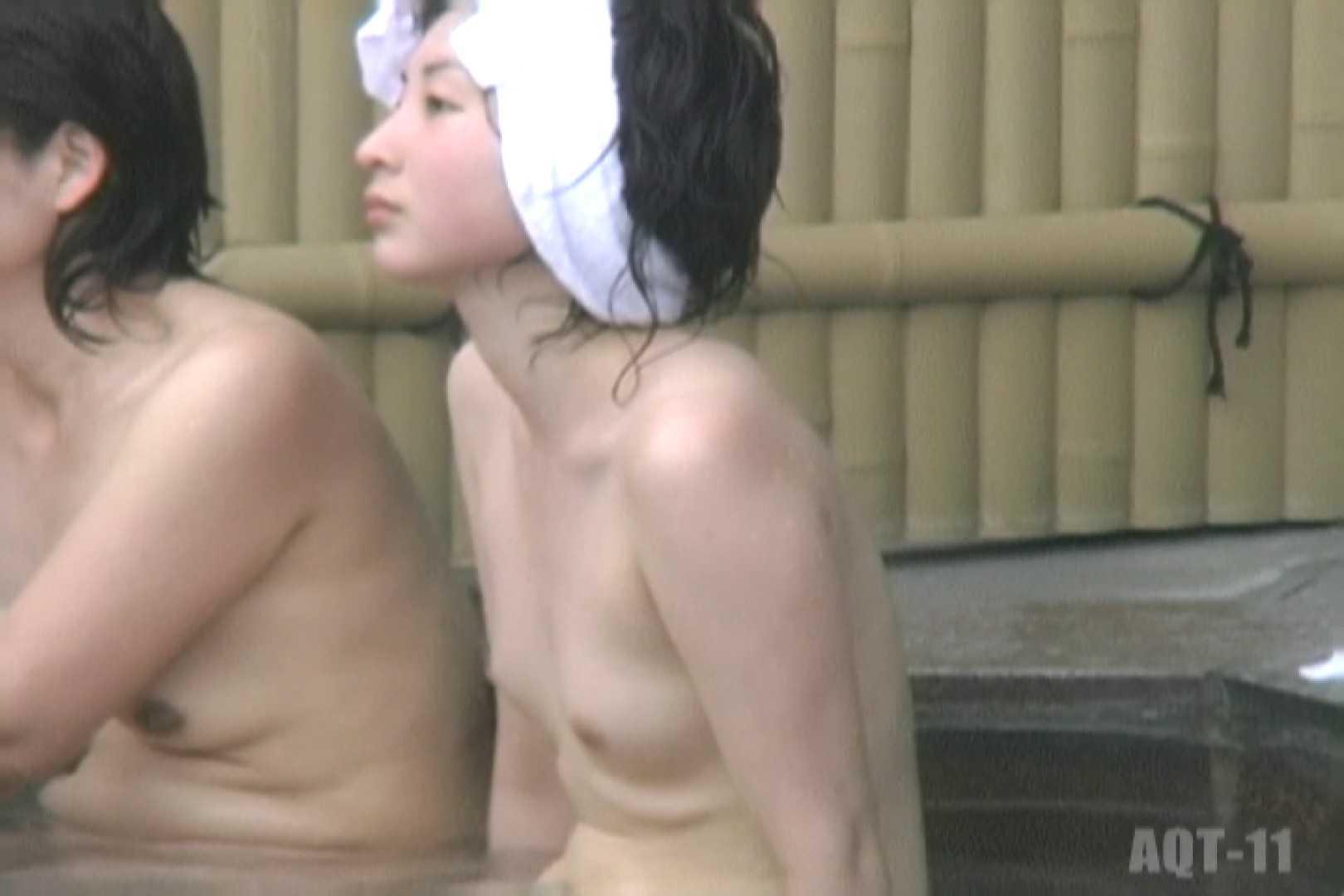 Aquaな露天風呂Vol.801 露天風呂編  92PIX 80