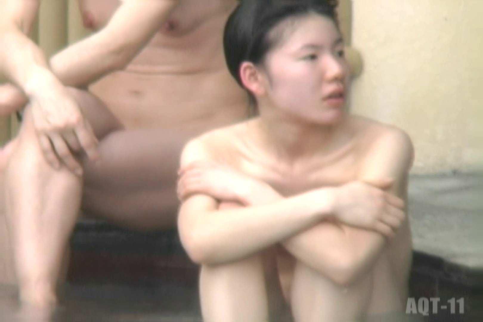 Aquaな露天風呂Vol.804 露天風呂編 | 盗撮シリーズ  80PIX 33