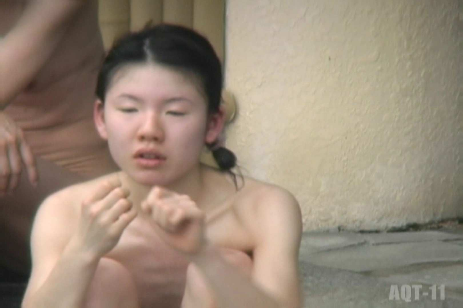 Aquaな露天風呂Vol.804 露天風呂編 | 盗撮シリーズ  80PIX 37