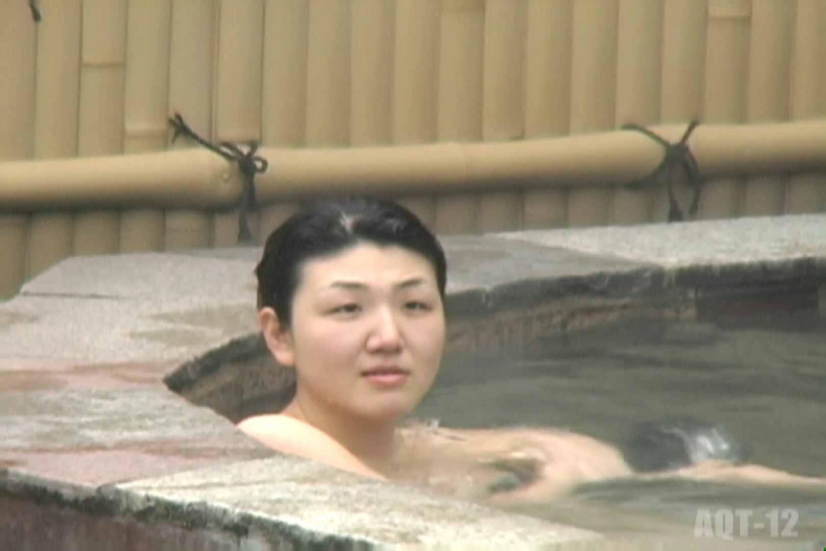 Aquaな露天風呂Vol.810 露天風呂編  108PIX 2