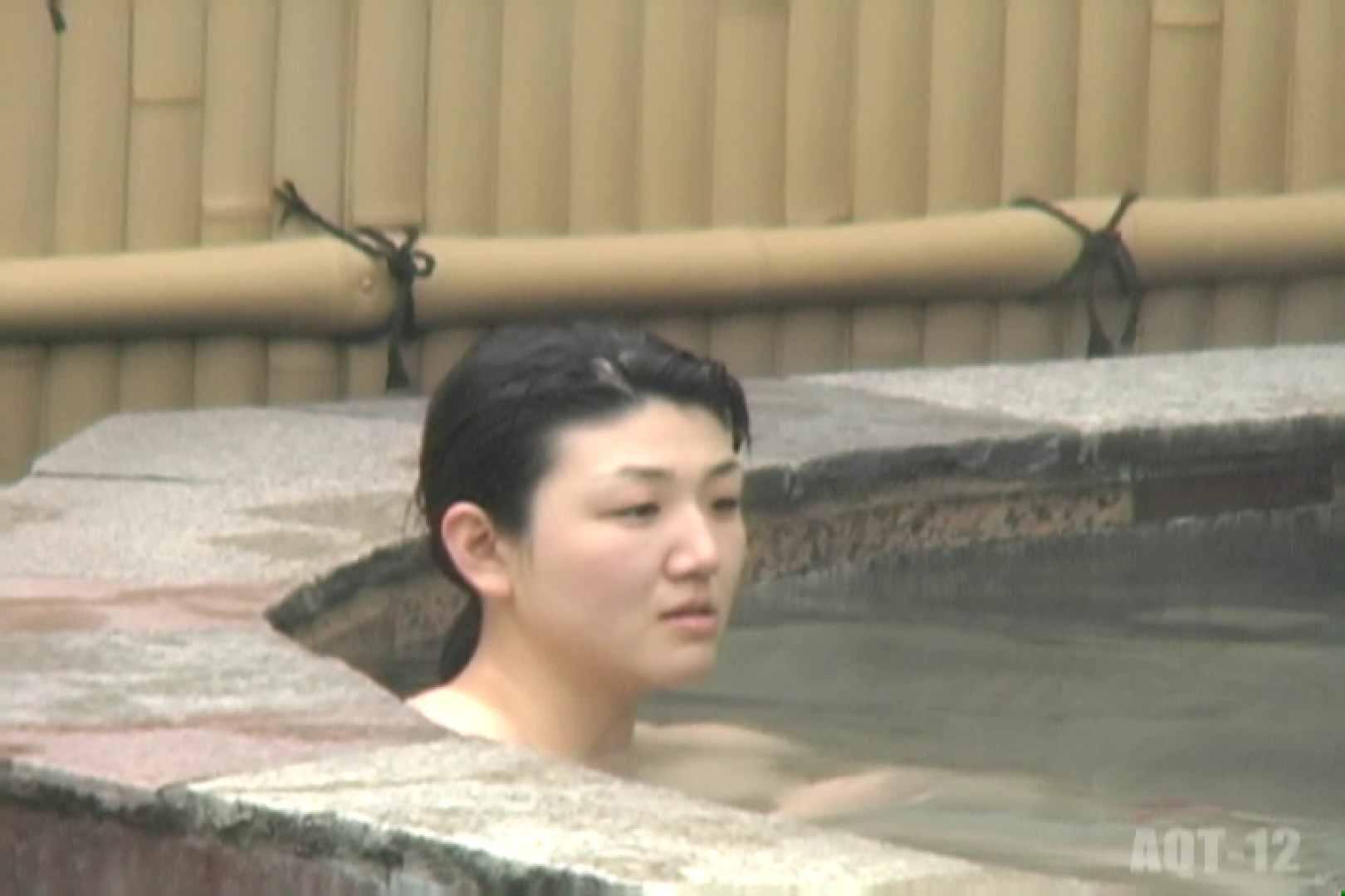 Aquaな露天風呂Vol.810 露天風呂編 | 盗撮シリーズ  108PIX 27