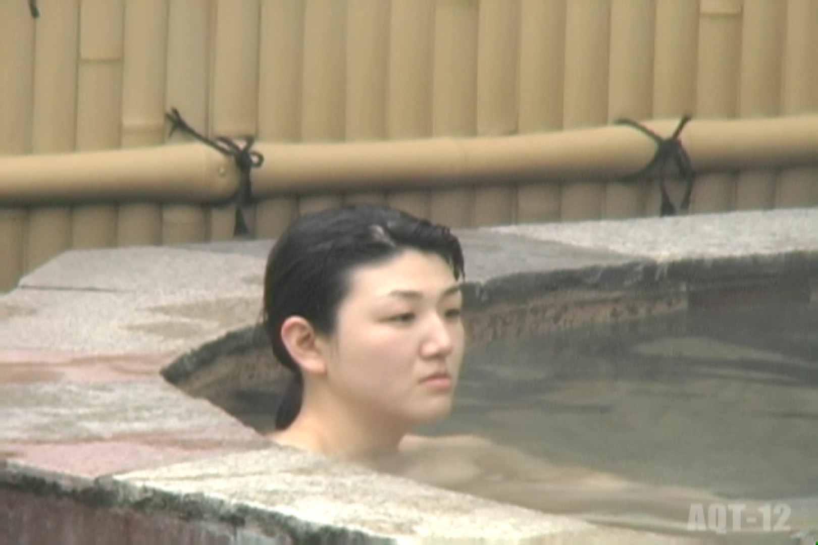 Aquaな露天風呂Vol.810 露天風呂編  108PIX 34
