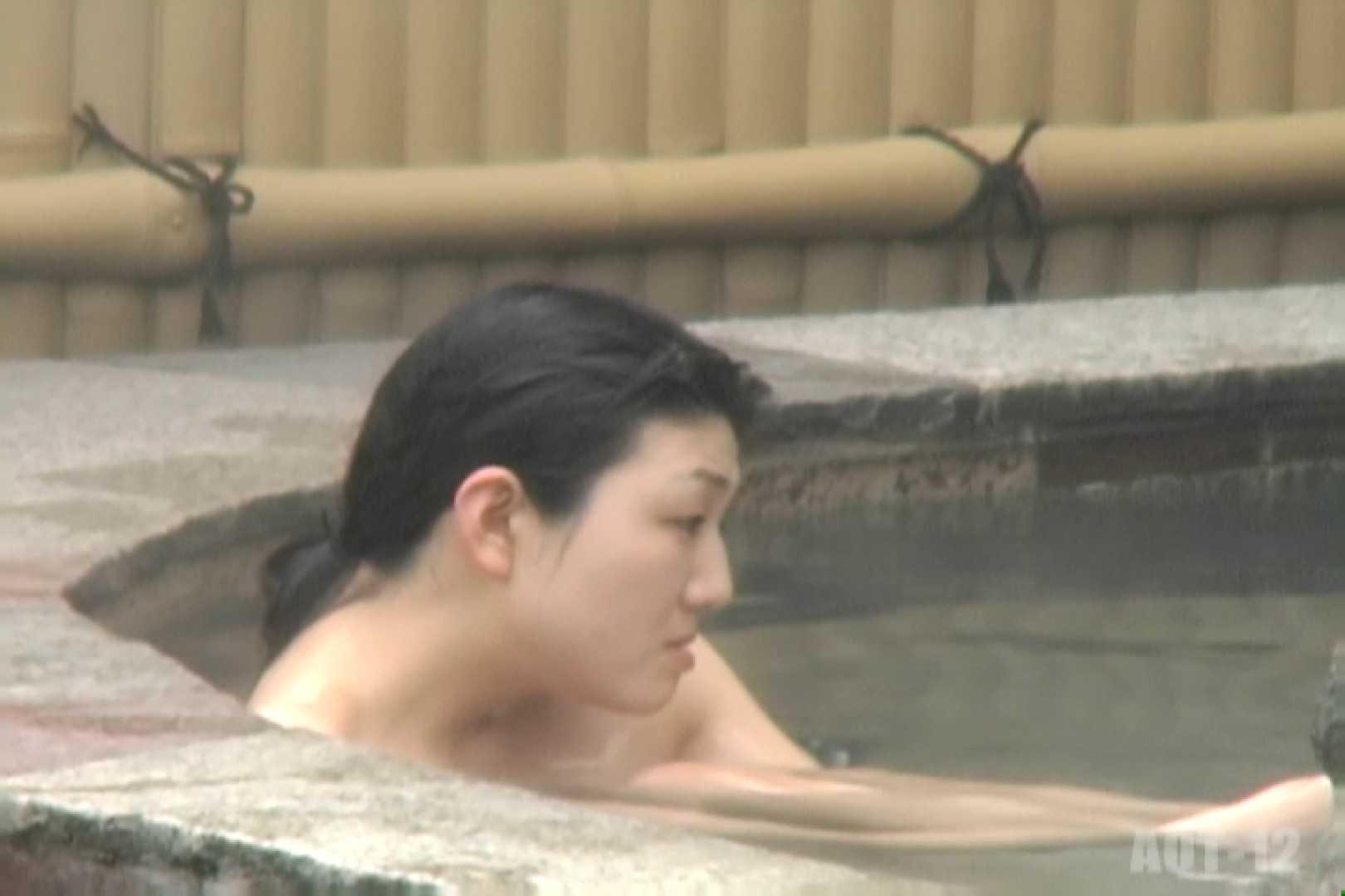 Aquaな露天風呂Vol.810 露天風呂編 | 盗撮シリーズ  108PIX 49
