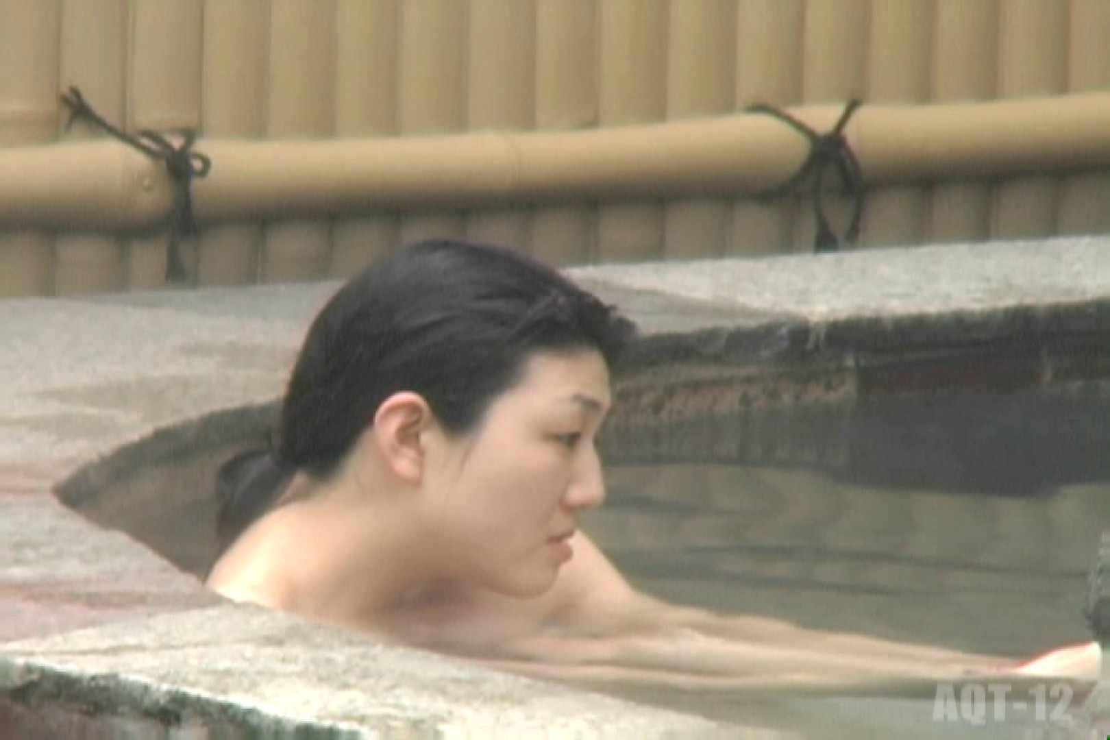 Aquaな露天風呂Vol.810 露天風呂編  108PIX 52