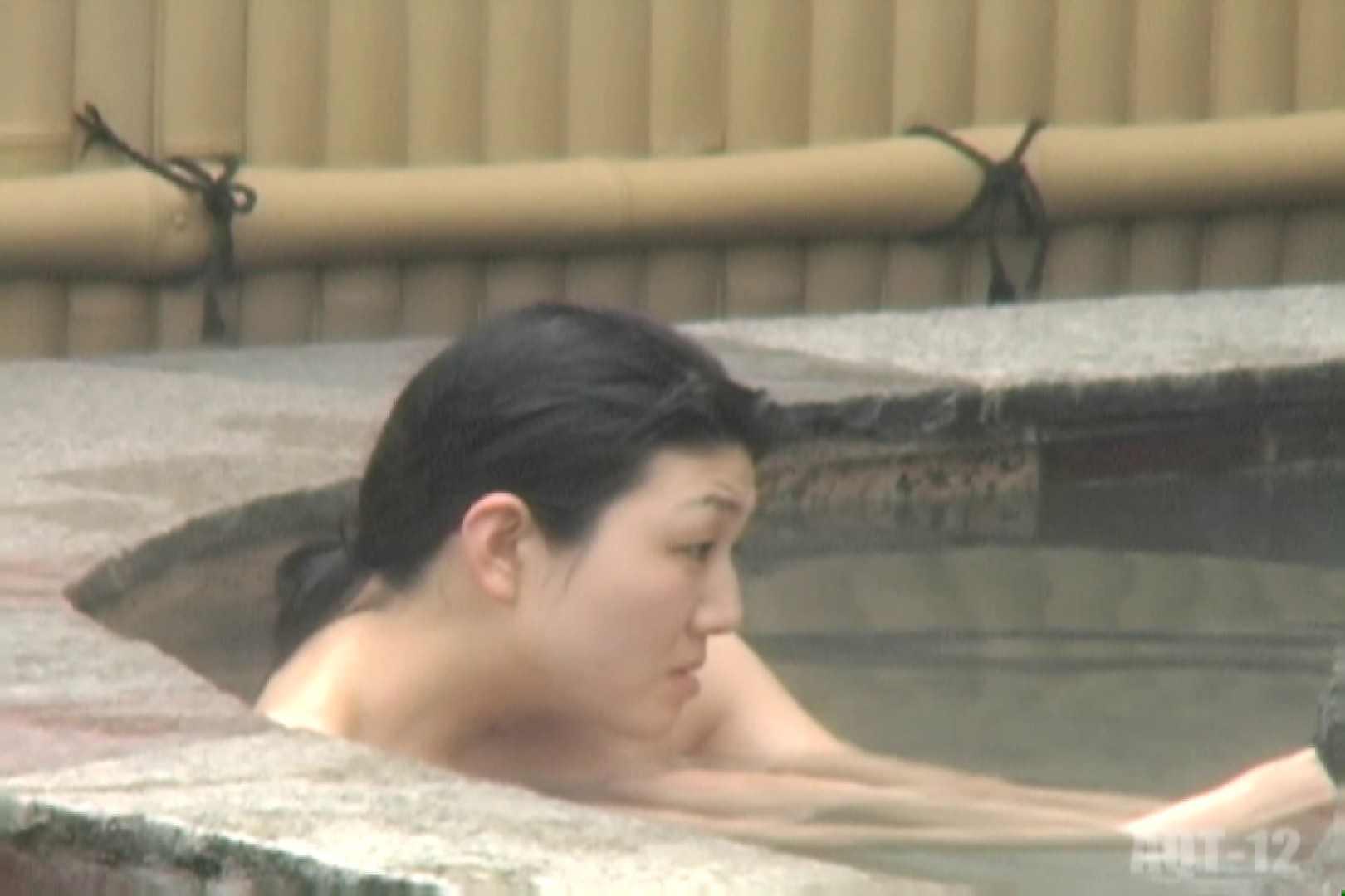 Aquaな露天風呂Vol.810 露天風呂編  108PIX 54