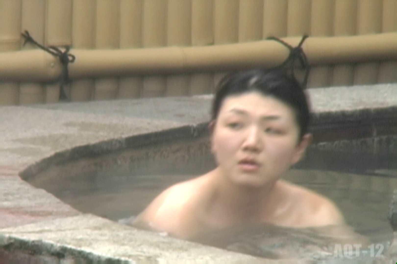 Aquaな露天風呂Vol.810 露天風呂編  108PIX 56