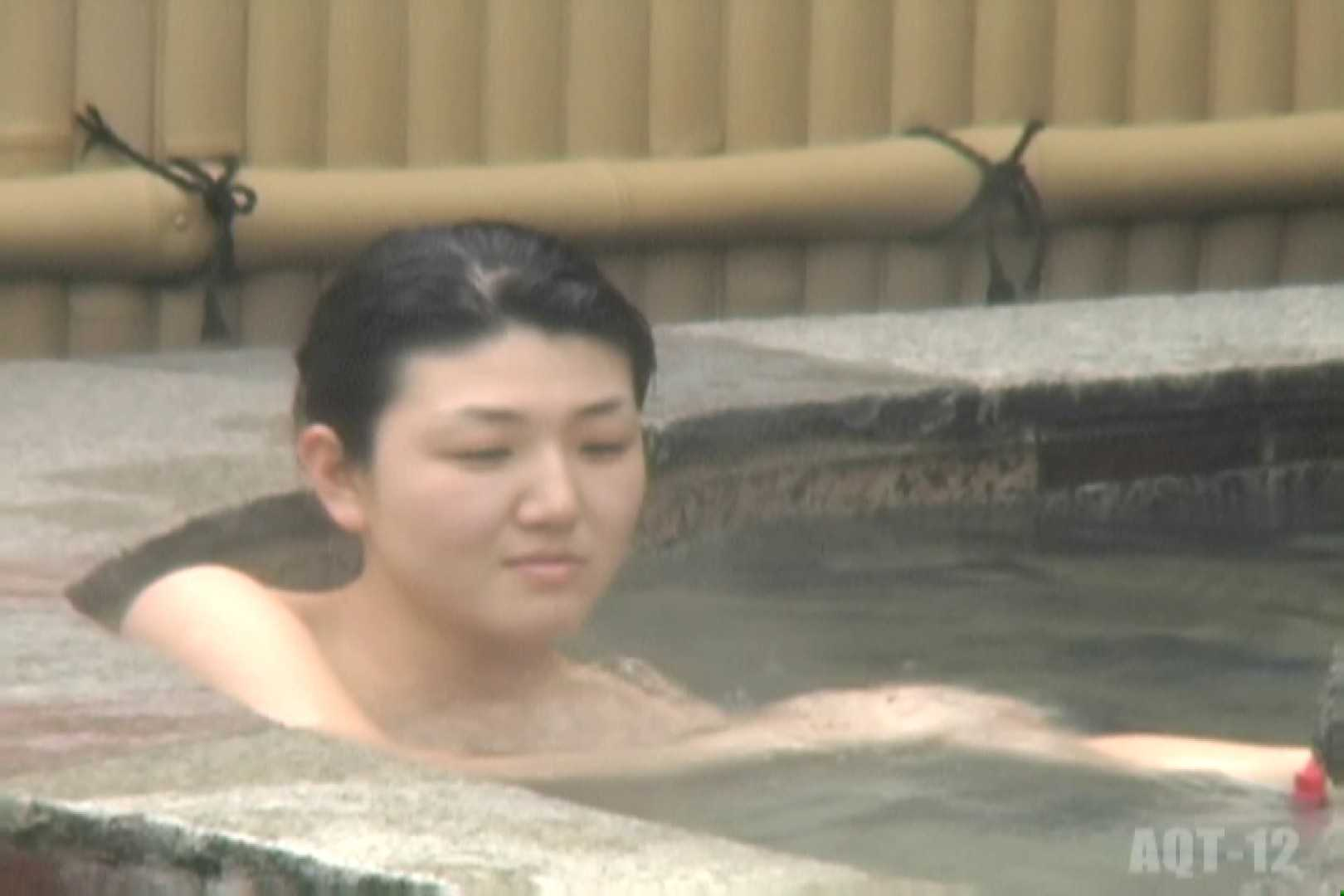 Aquaな露天風呂Vol.810 露天風呂編  108PIX 60