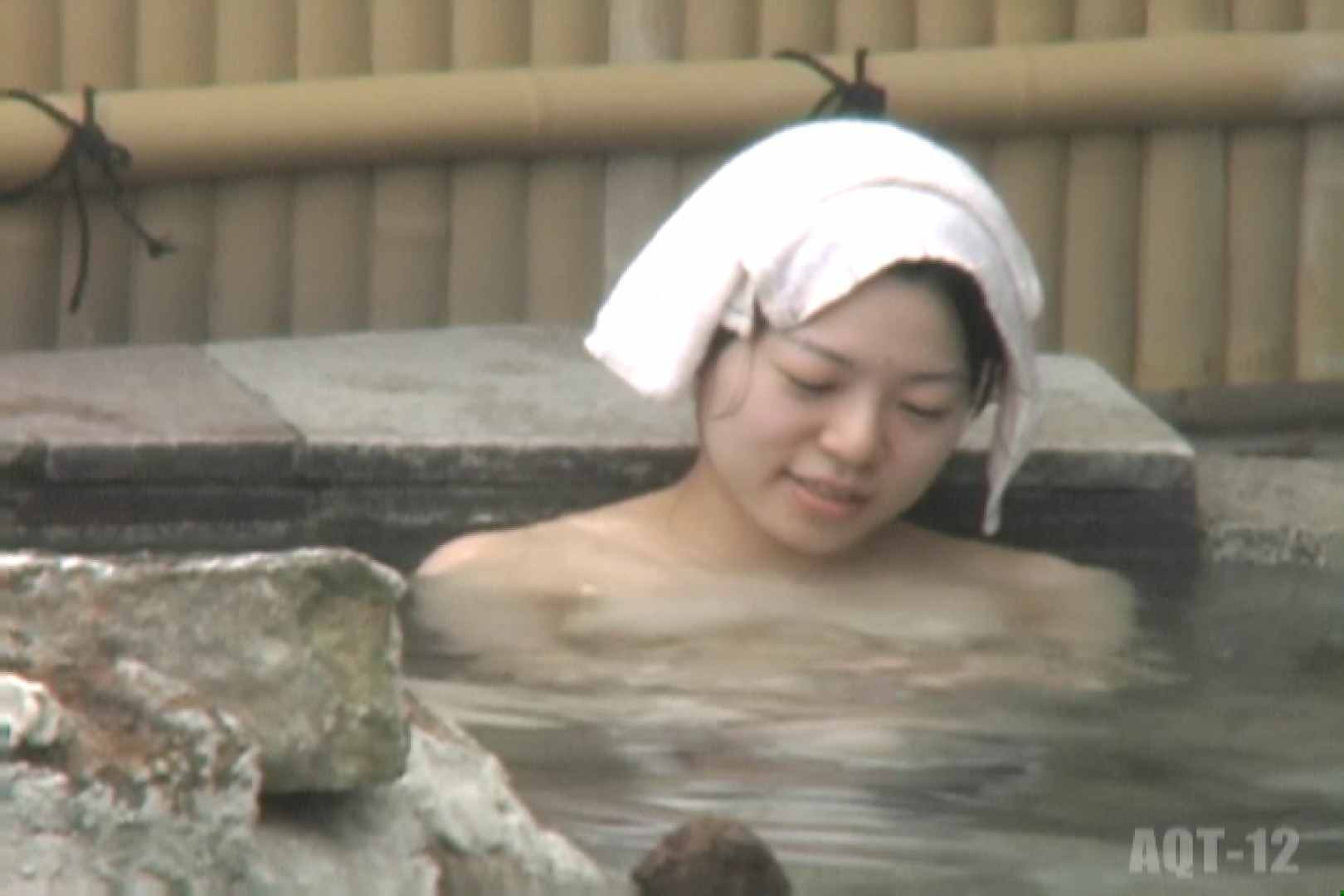 Aquaな露天風呂Vol.810 露天風呂編 | 盗撮シリーズ  108PIX 105