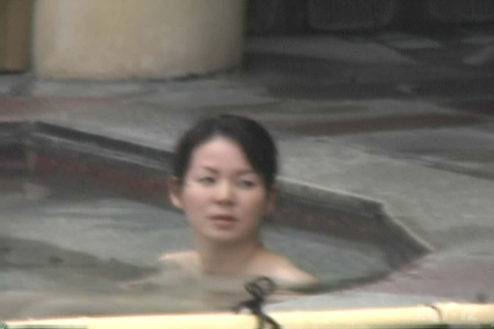 Aquaな露天風呂Vol.811 露天風呂編 | 盗撮シリーズ  75PIX 21