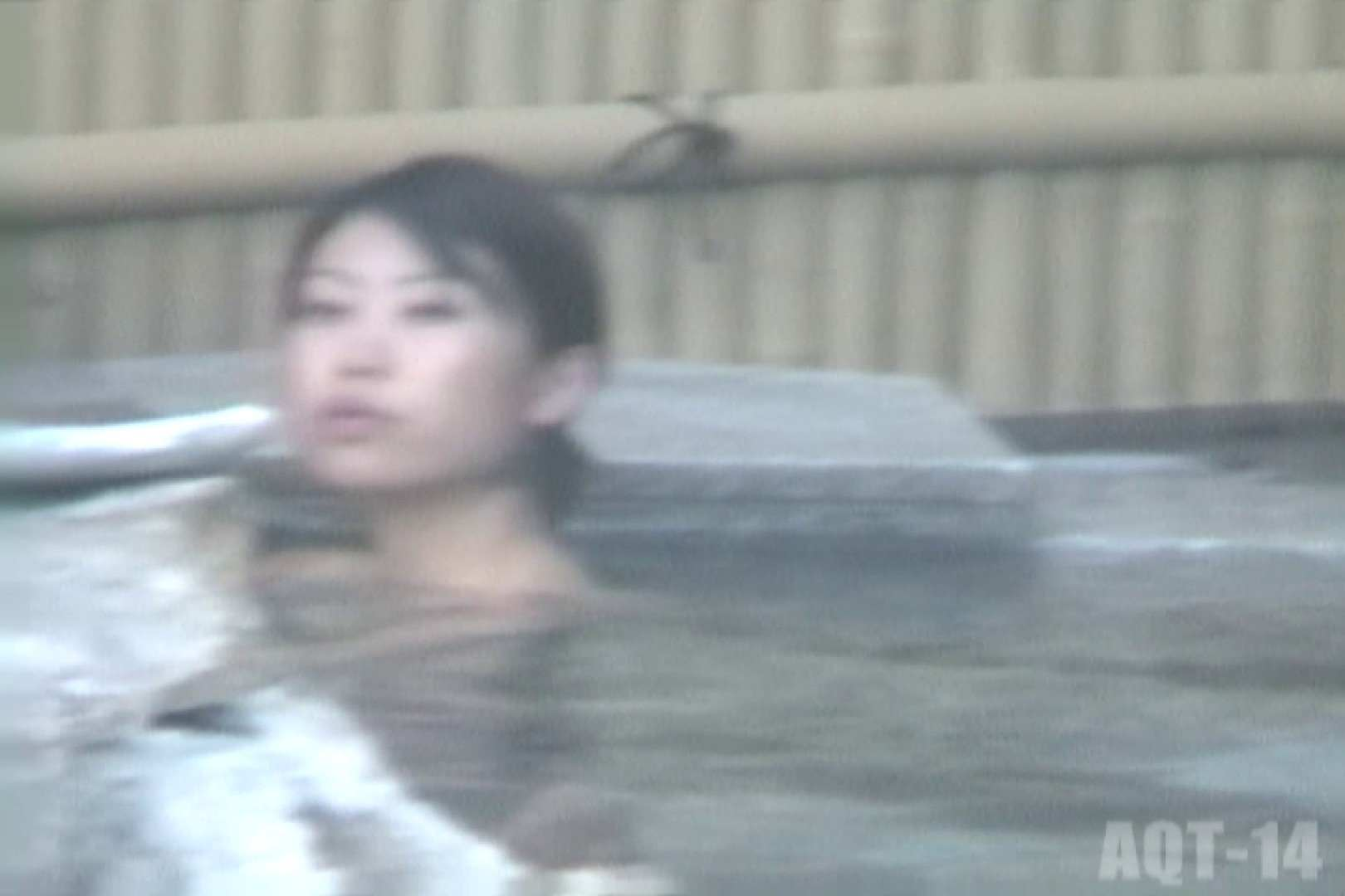 Aquaな露天風呂Vol.820 盗撮シリーズ | 露天風呂編  93PIX 13