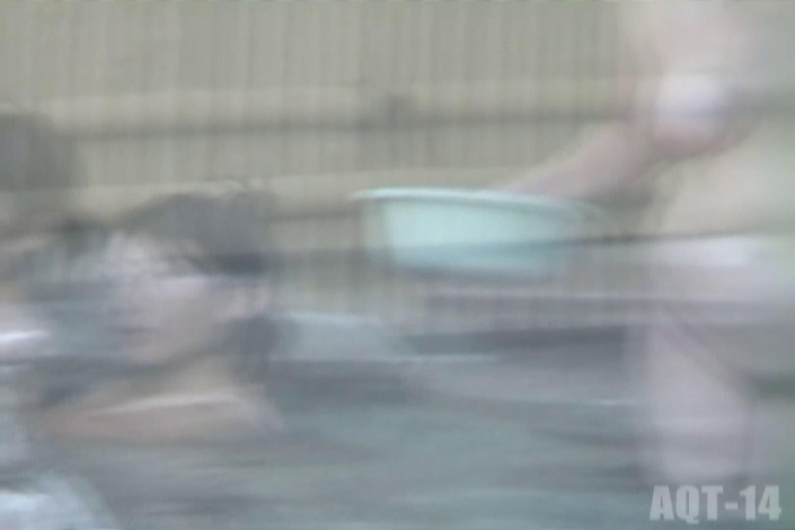 Aquaな露天風呂Vol.820 盗撮シリーズ  93PIX 18