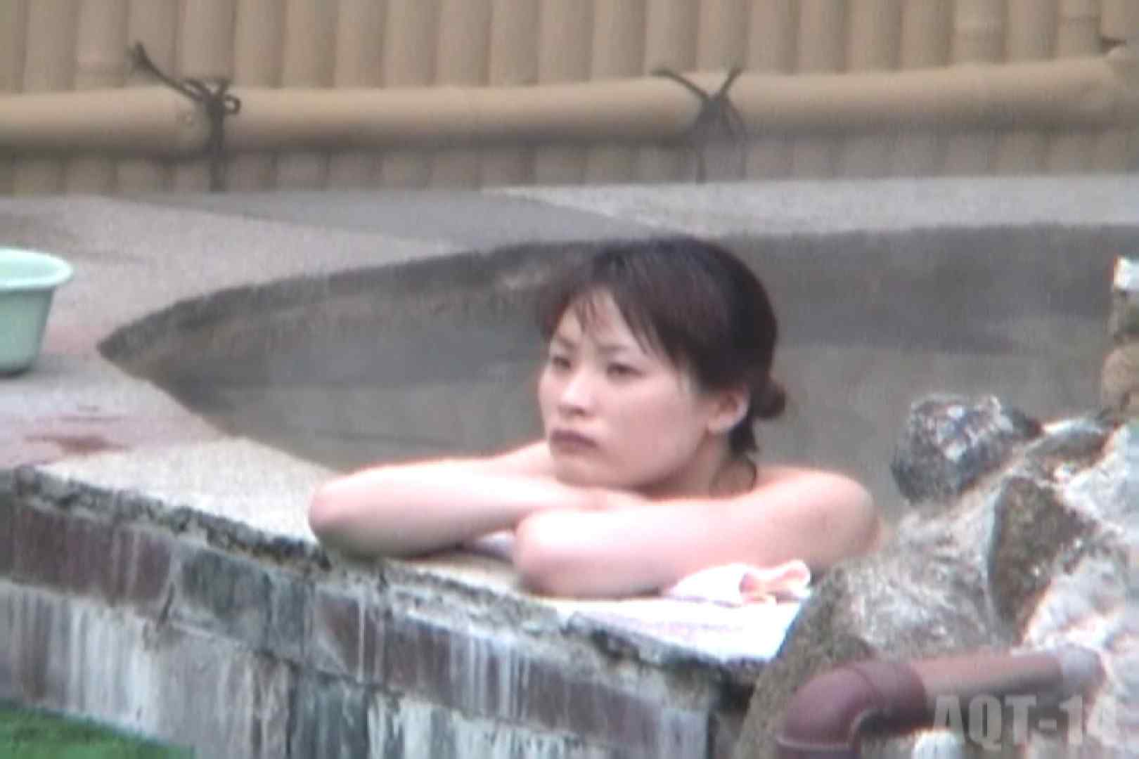 Aquaな露天風呂Vol.822 盗撮シリーズ | 露天風呂編  78PIX 5