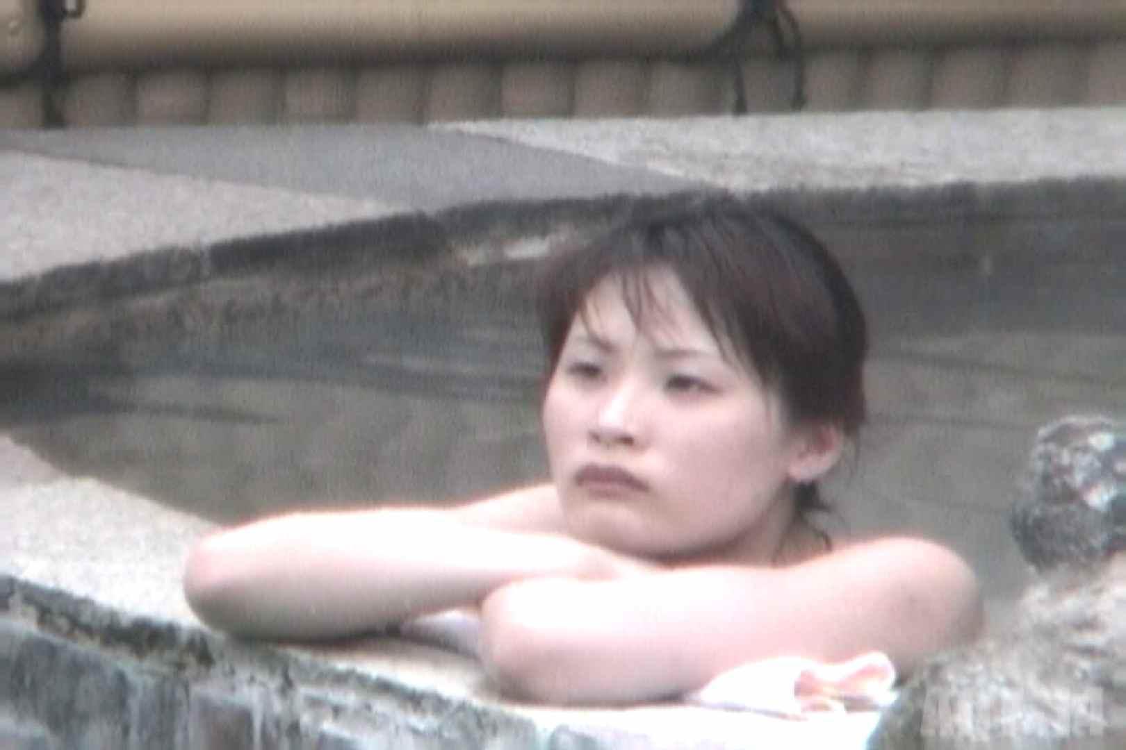 Aquaな露天風呂Vol.822 盗撮シリーズ | 露天風呂編  78PIX 21