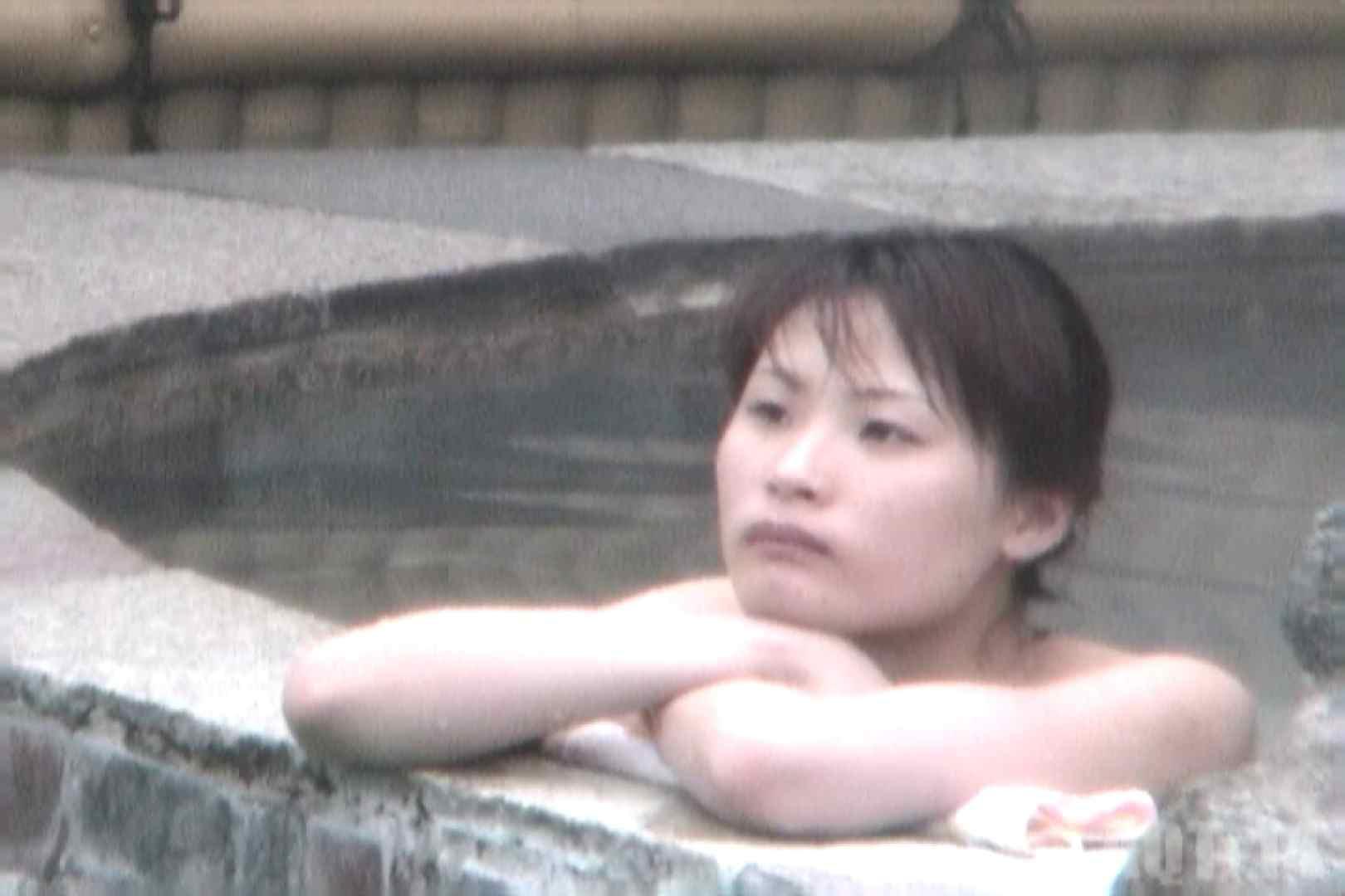 Aquaな露天風呂Vol.822 盗撮シリーズ | 露天風呂編  78PIX 25