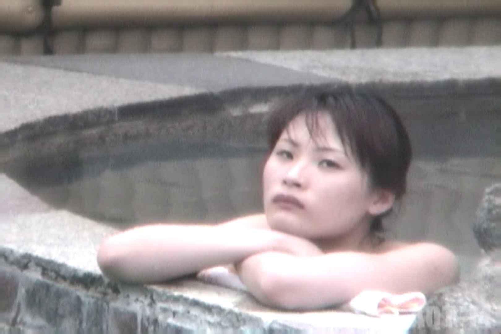 Aquaな露天風呂Vol.822 盗撮シリーズ | 露天風呂編  78PIX 27