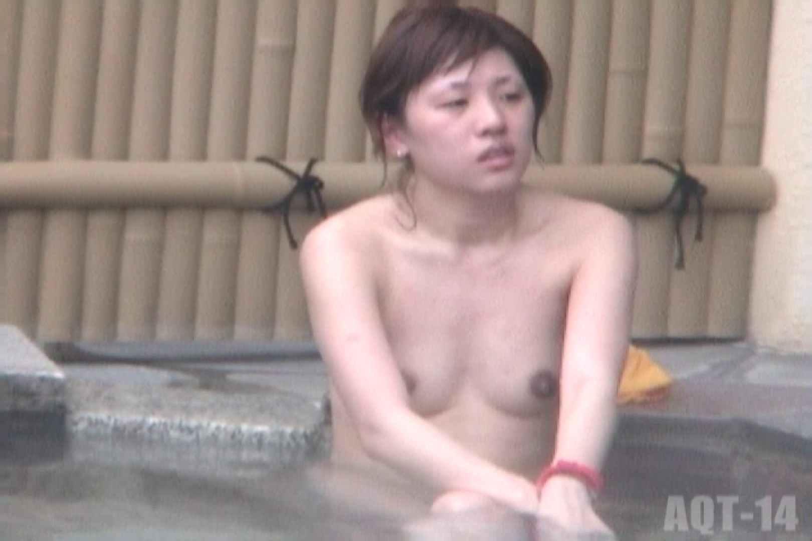Aquaな露天風呂Vol.822 盗撮シリーズ | 露天風呂編  78PIX 61