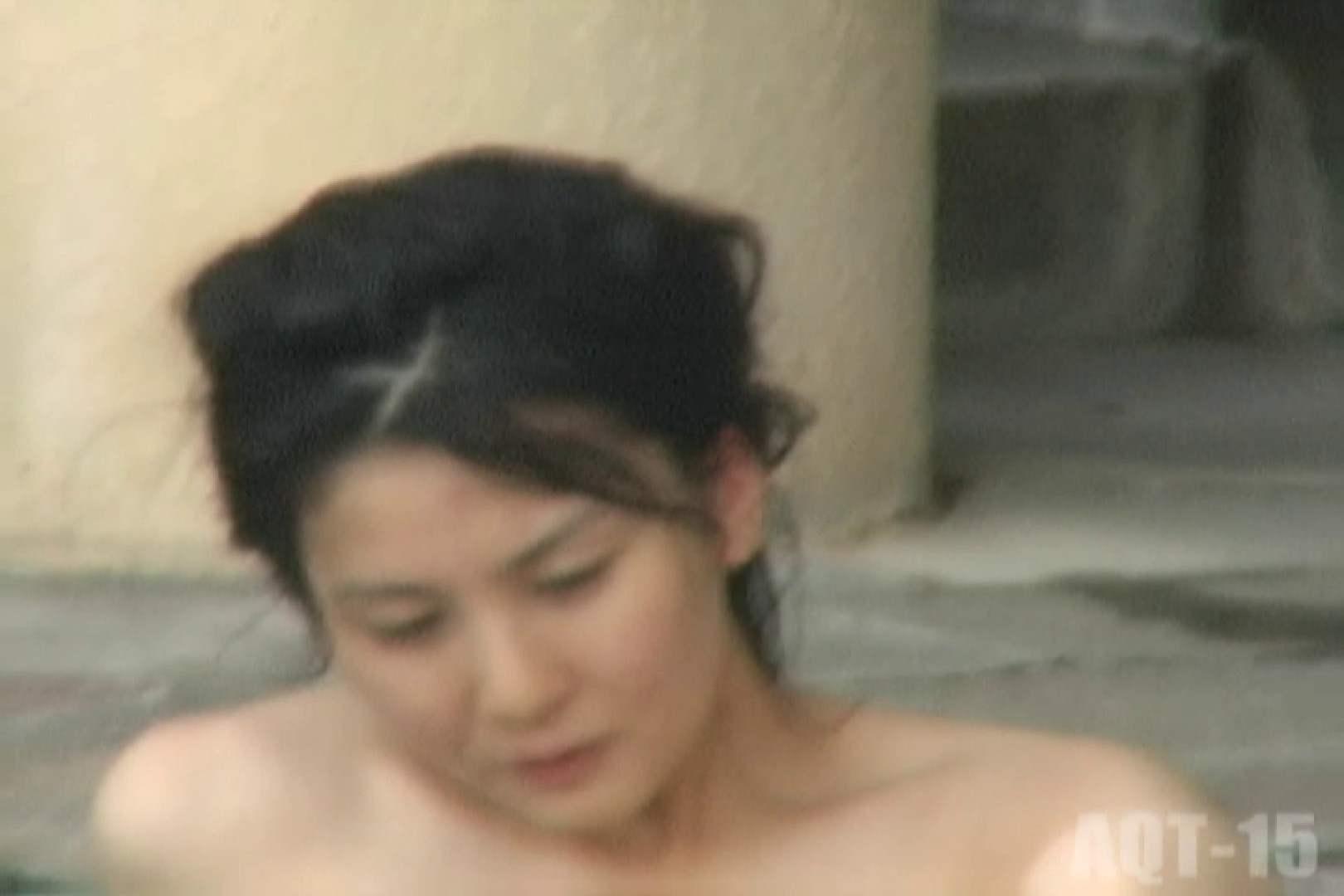 Aquaな露天風呂Vol.832 露天風呂編  108PIX 14