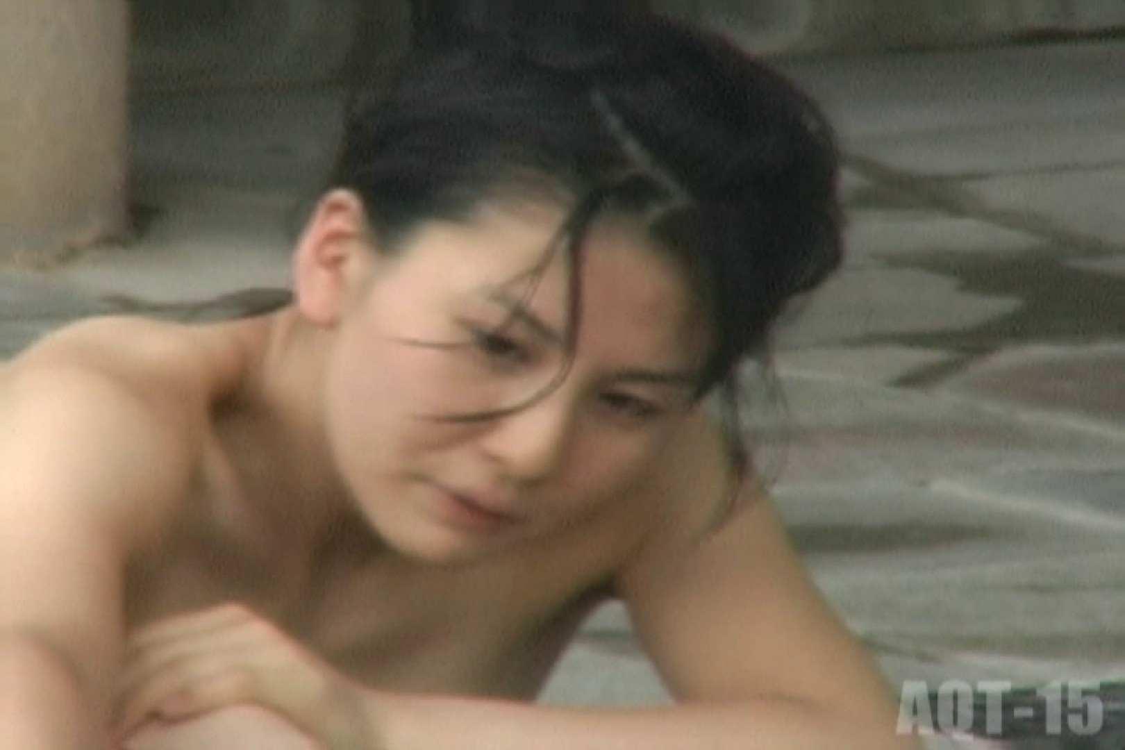 Aquaな露天風呂Vol.832 露天風呂編 | 盗撮シリーズ  108PIX 19