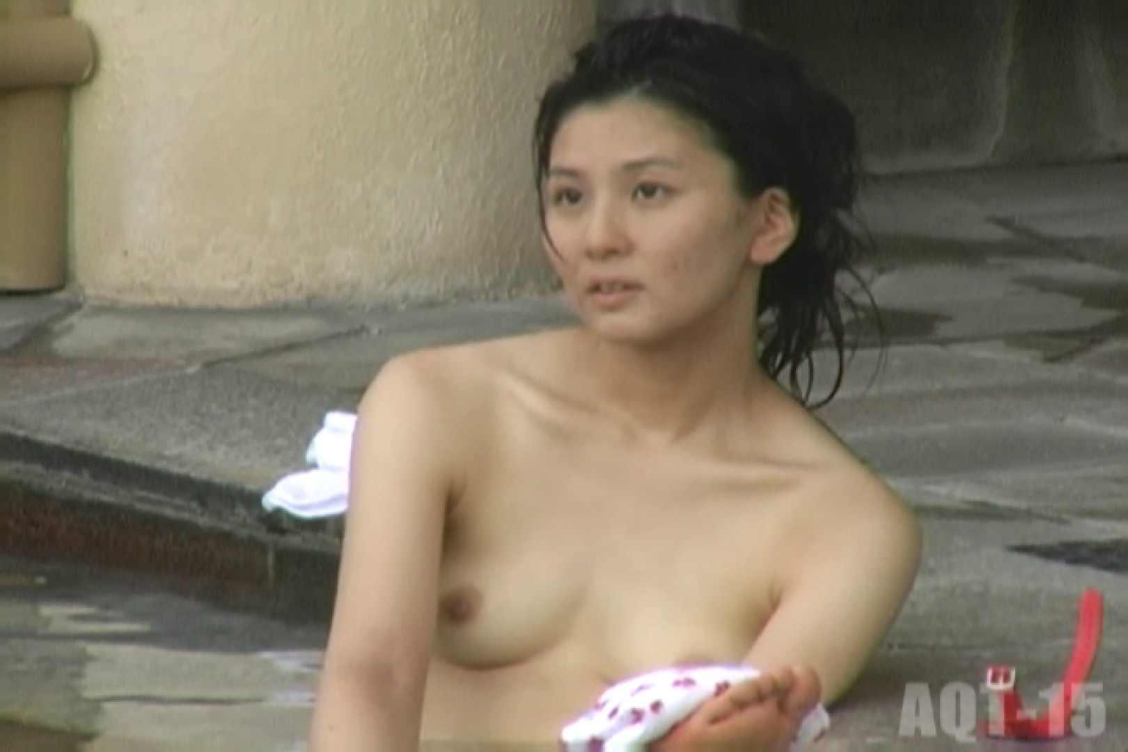 Aquaな露天風呂Vol.832 露天風呂編 | 盗撮シリーズ  108PIX 39