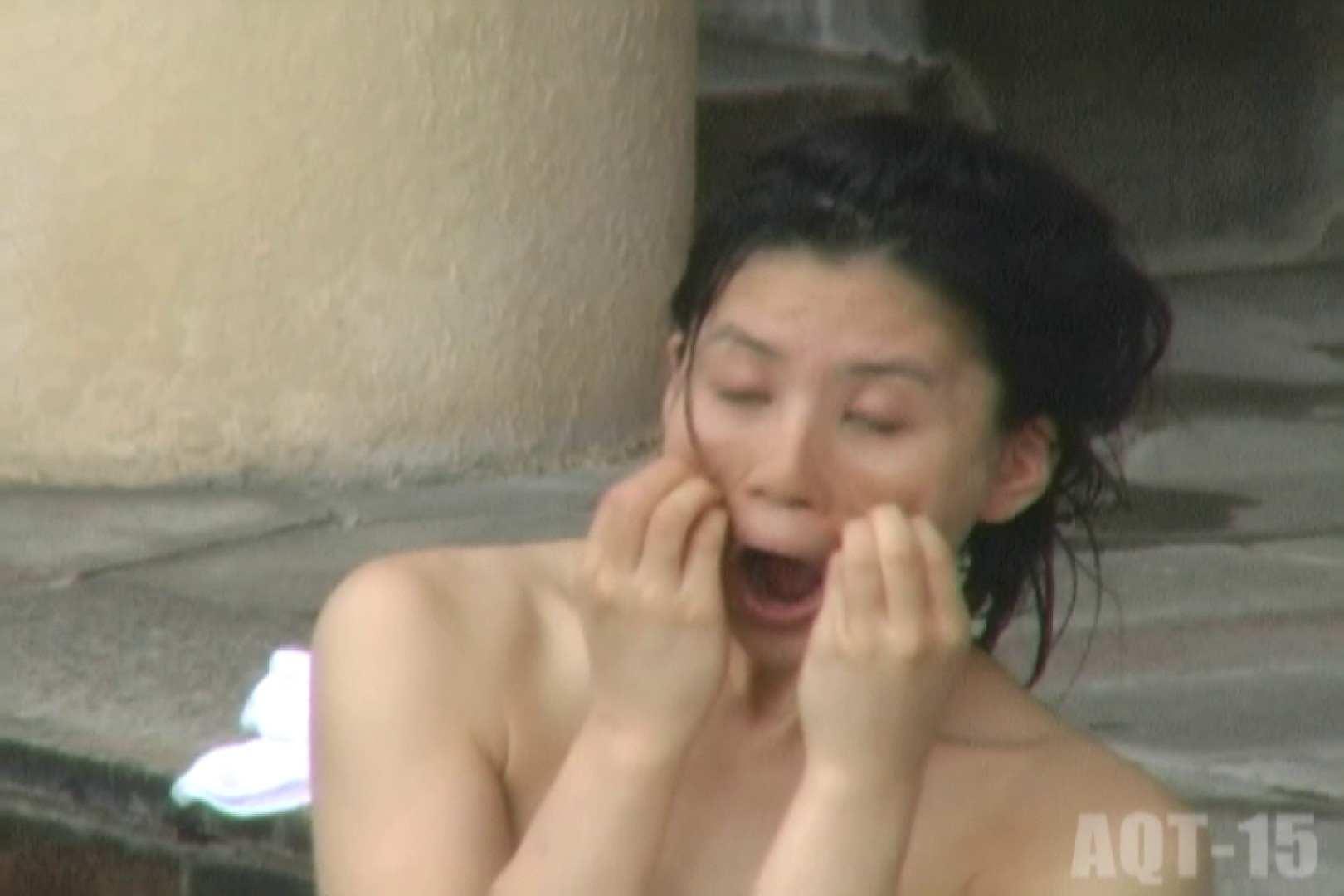 Aquaな露天風呂Vol.832 露天風呂編 | 盗撮シリーズ  108PIX 47
