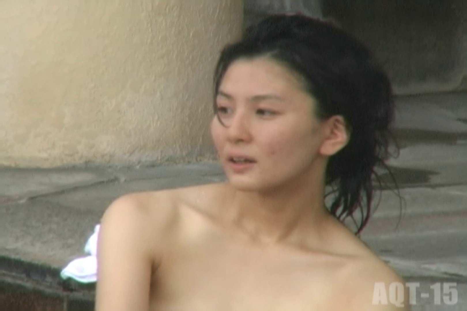 Aquaな露天風呂Vol.832 露天風呂編 | 盗撮シリーズ  108PIX 49