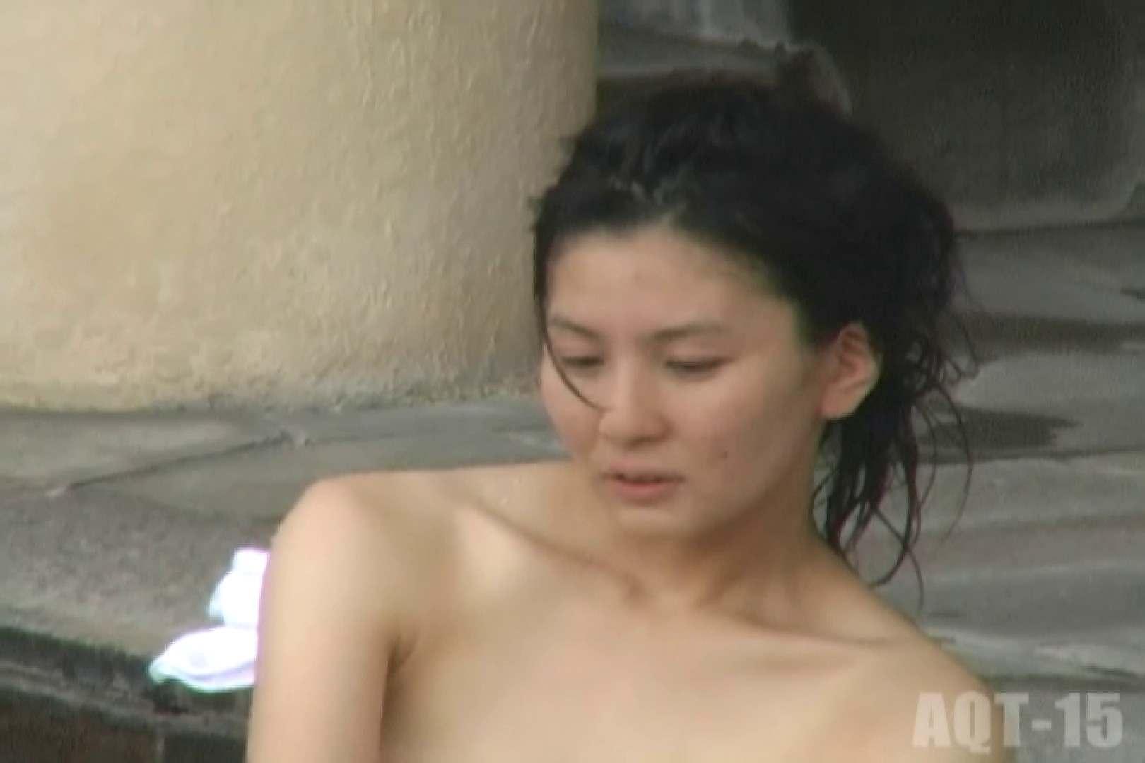 Aquaな露天風呂Vol.832 露天風呂編  108PIX 50