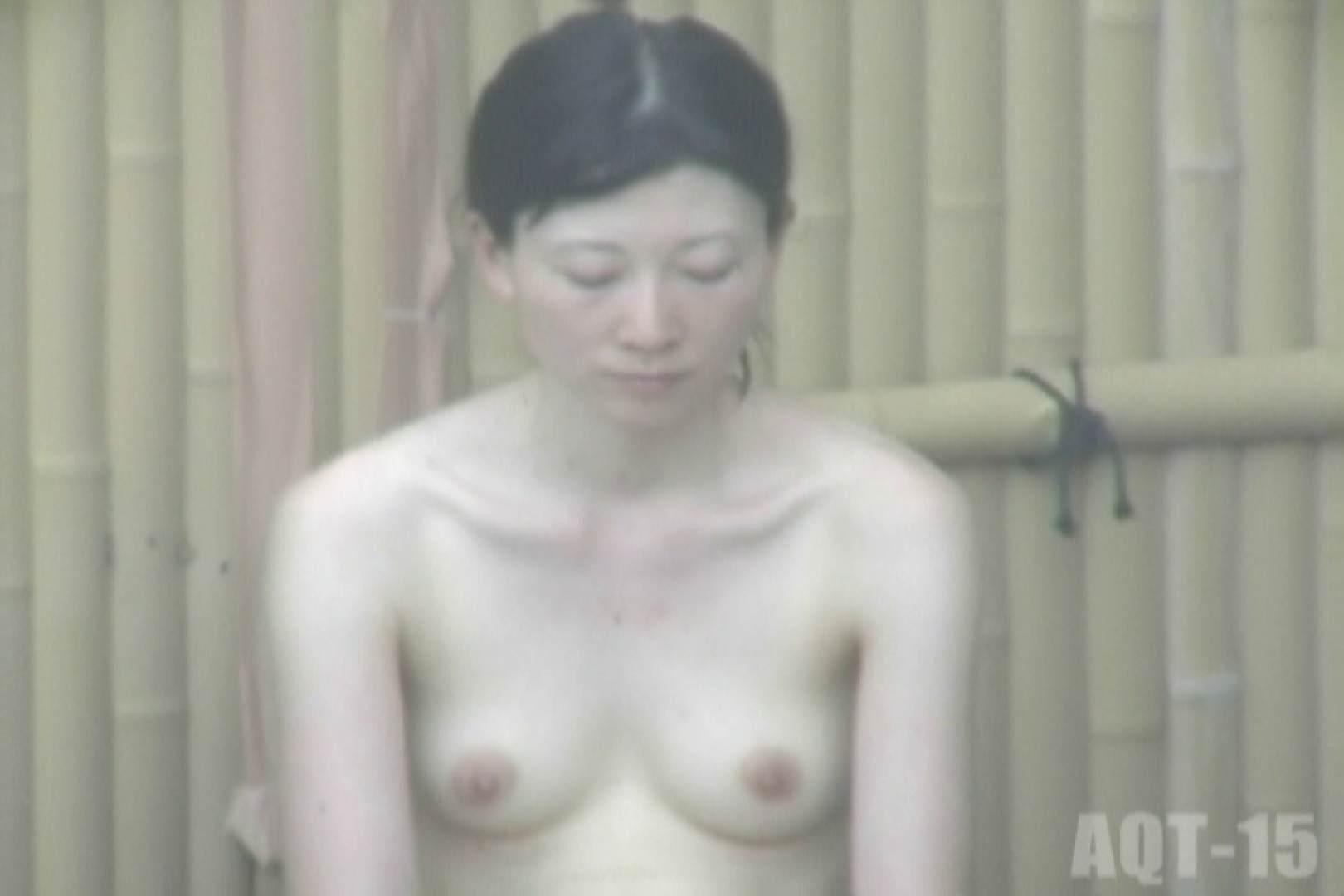 Aquaな露天風呂Vol.835 盗撮シリーズ   露天風呂編  92PIX 1
