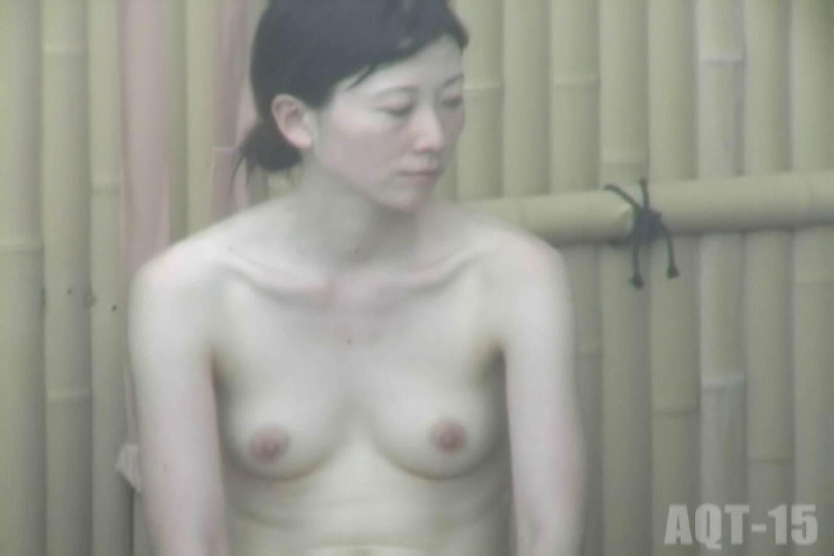 Aquaな露天風呂Vol.835 盗撮シリーズ  92PIX 2
