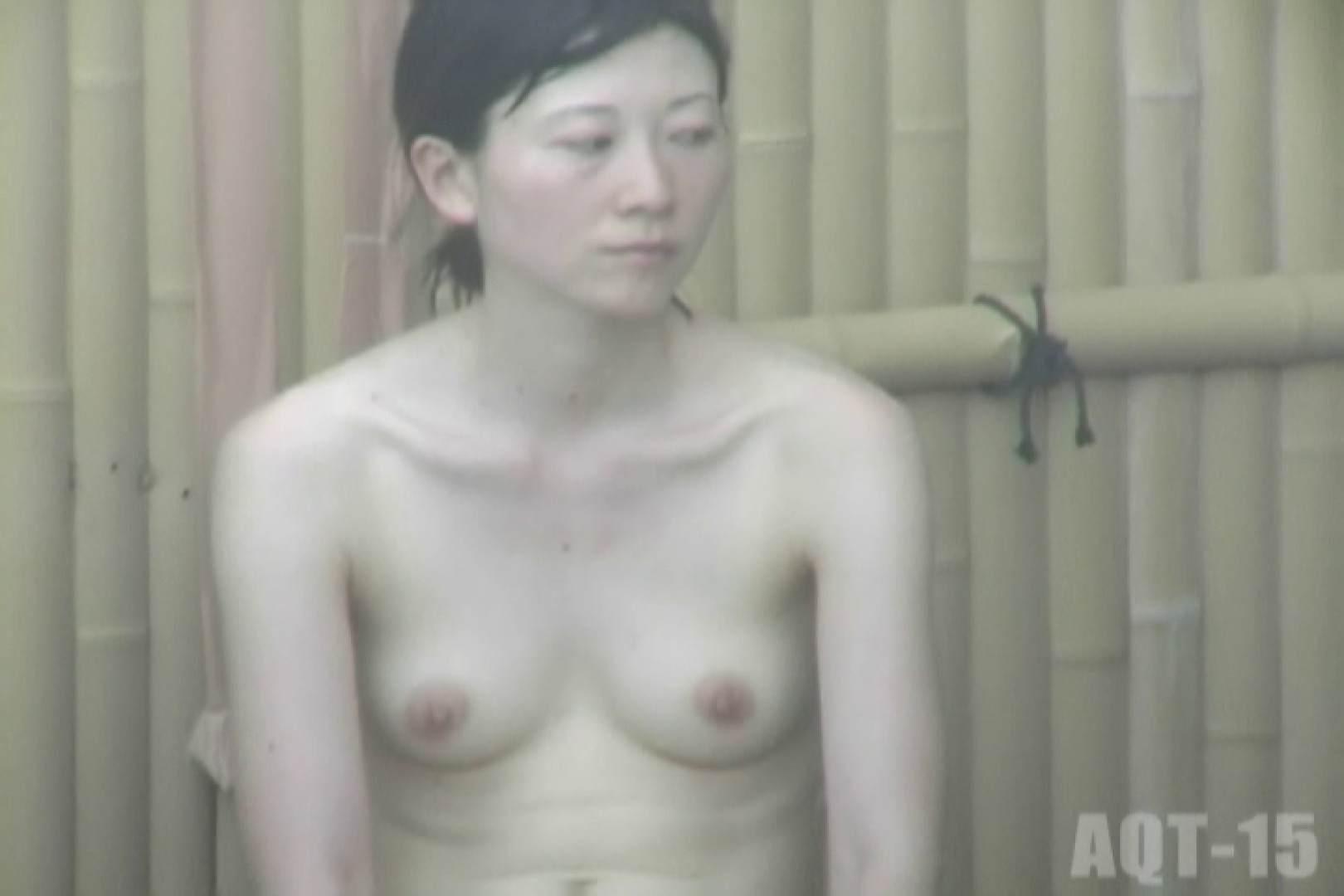 Aquaな露天風呂Vol.835 盗撮シリーズ   露天風呂編  92PIX 3