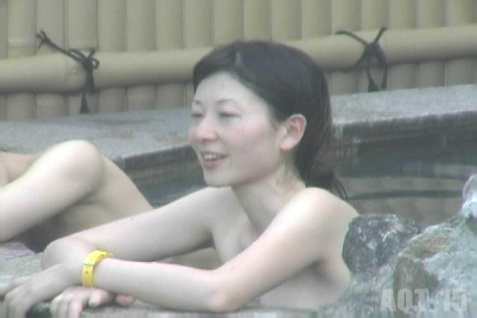 Aquaな露天風呂Vol.835 盗撮シリーズ   露天風呂編  92PIX 15