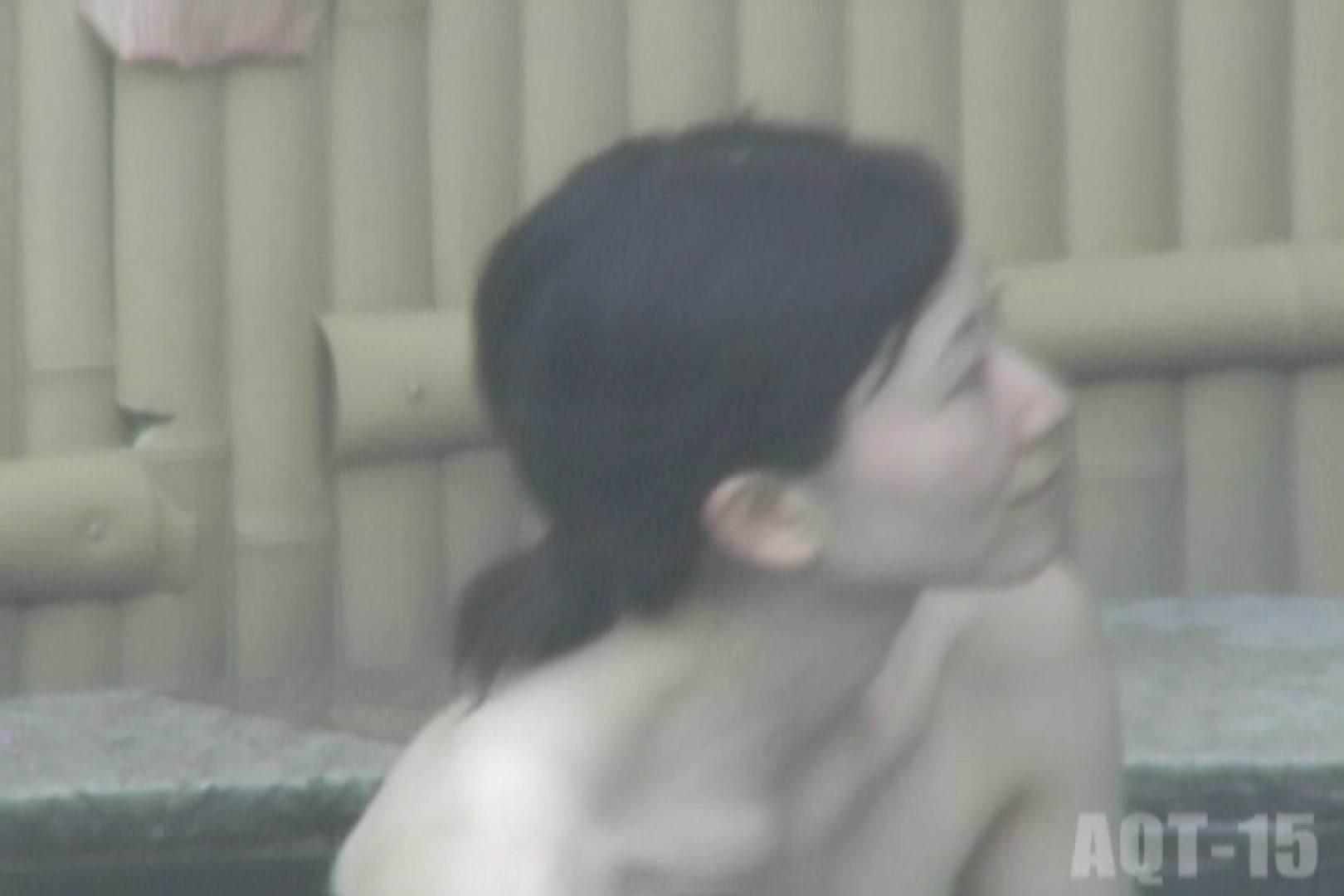 Aquaな露天風呂Vol.835 盗撮シリーズ  92PIX 32