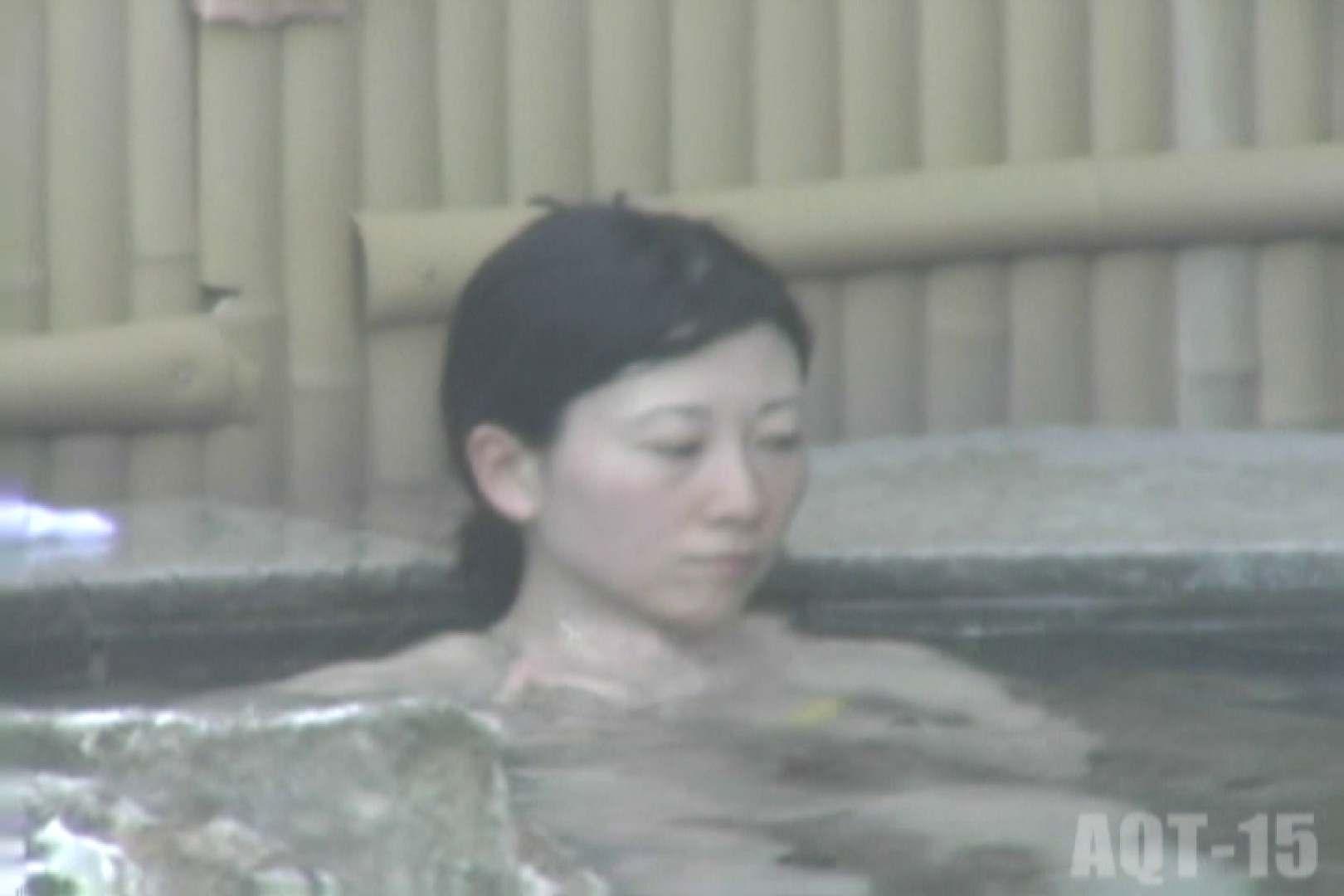 Aquaな露天風呂Vol.835 盗撮シリーズ   露天風呂編  92PIX 35