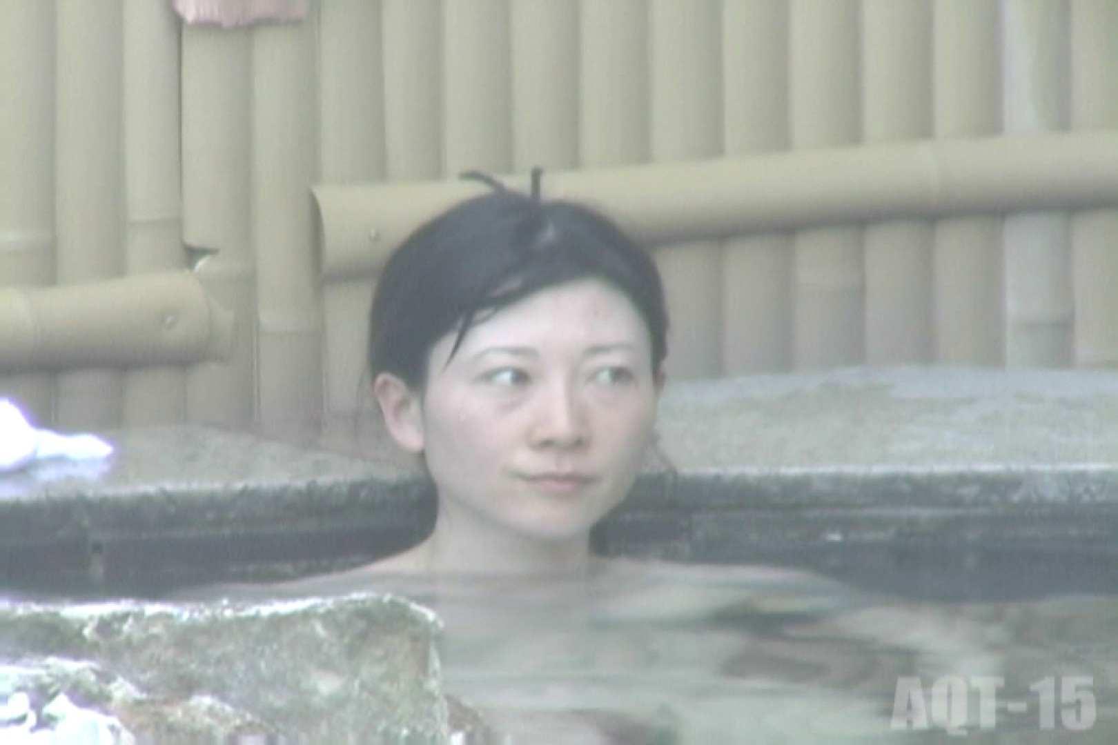 Aquaな露天風呂Vol.835 盗撮シリーズ   露天風呂編  92PIX 37